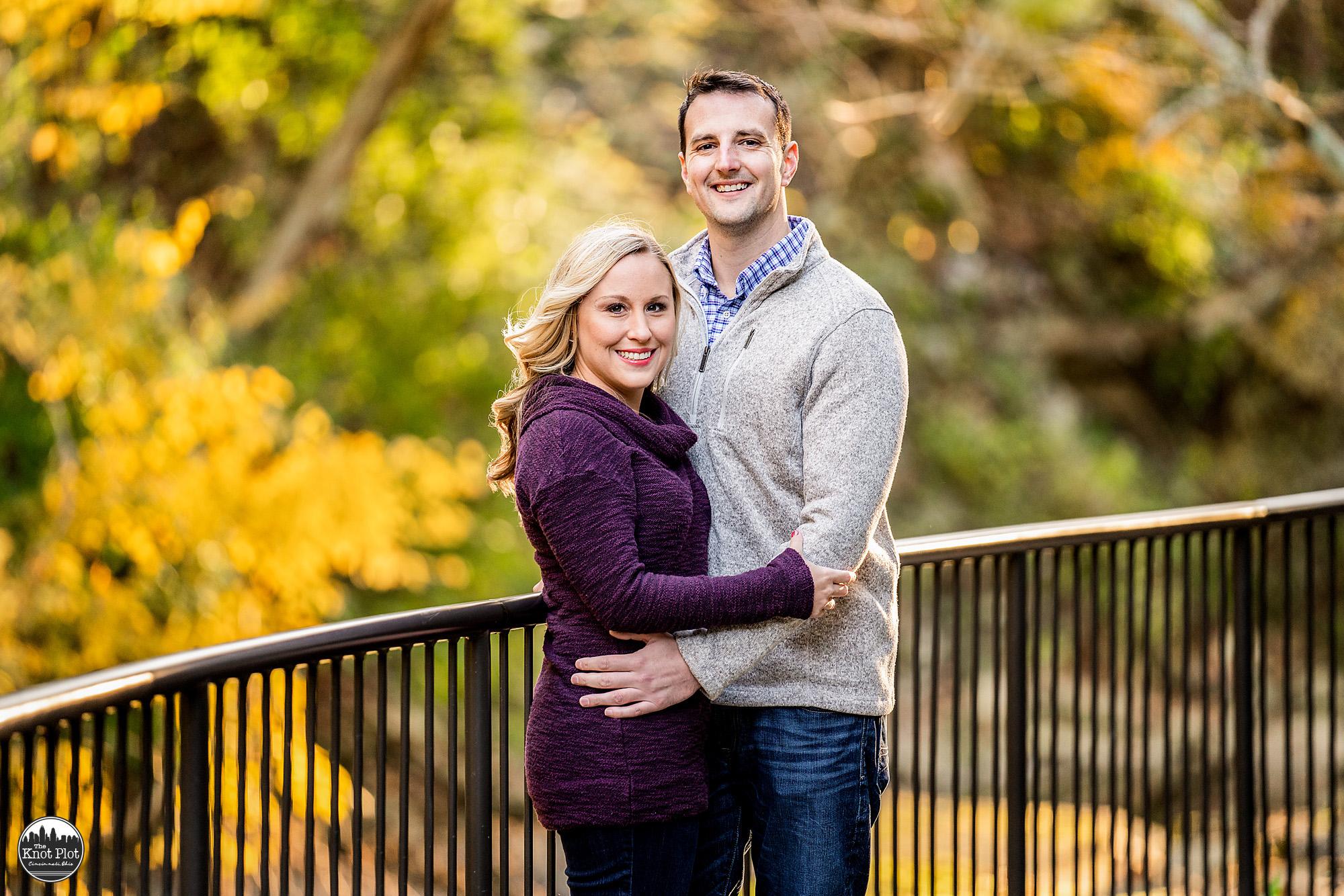 Sharon-Woods-Ohio-Engagement-Session-Photography.jpg