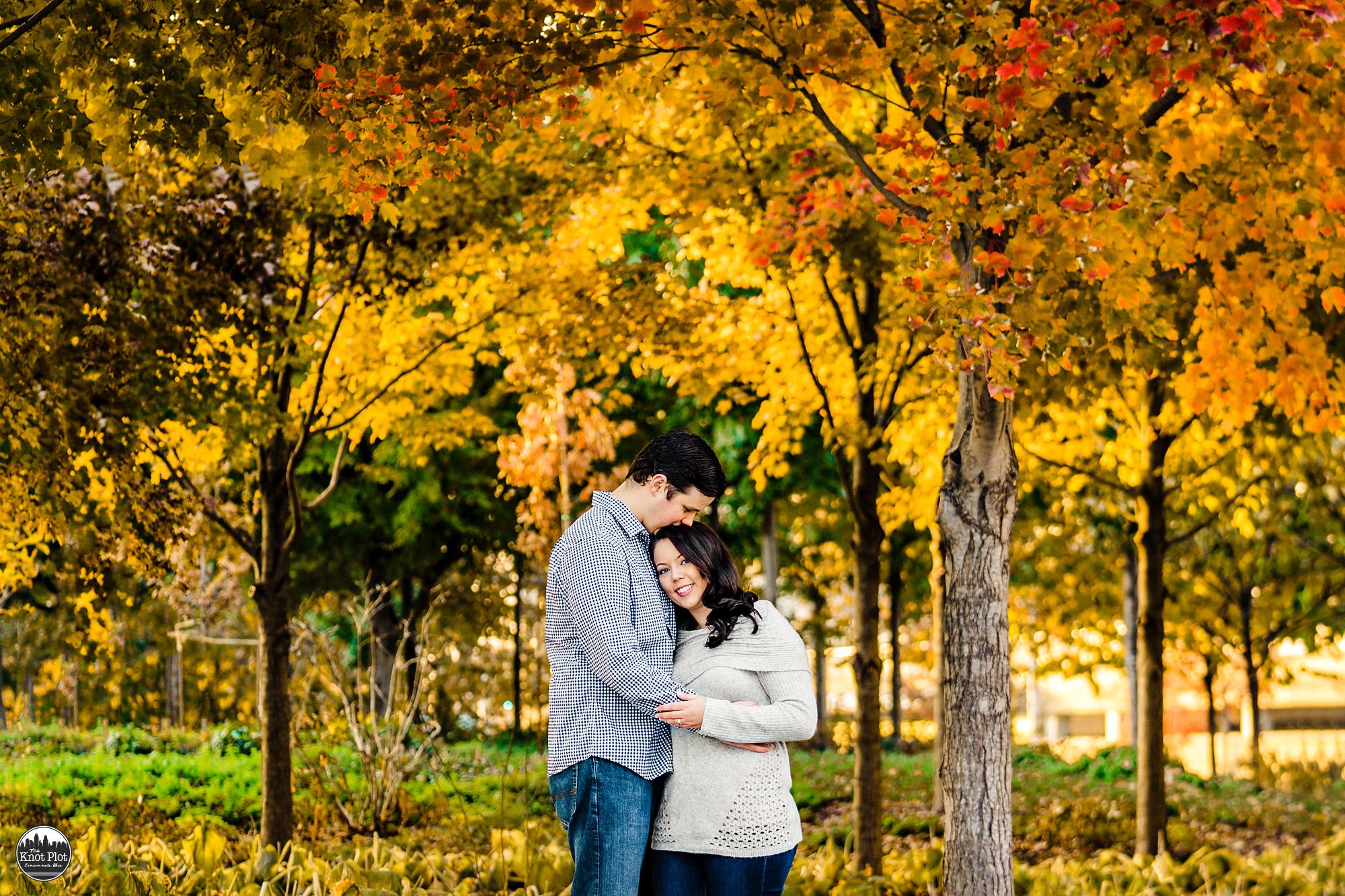 Smale-Park-Engagement-Session-Photography-5.jpg