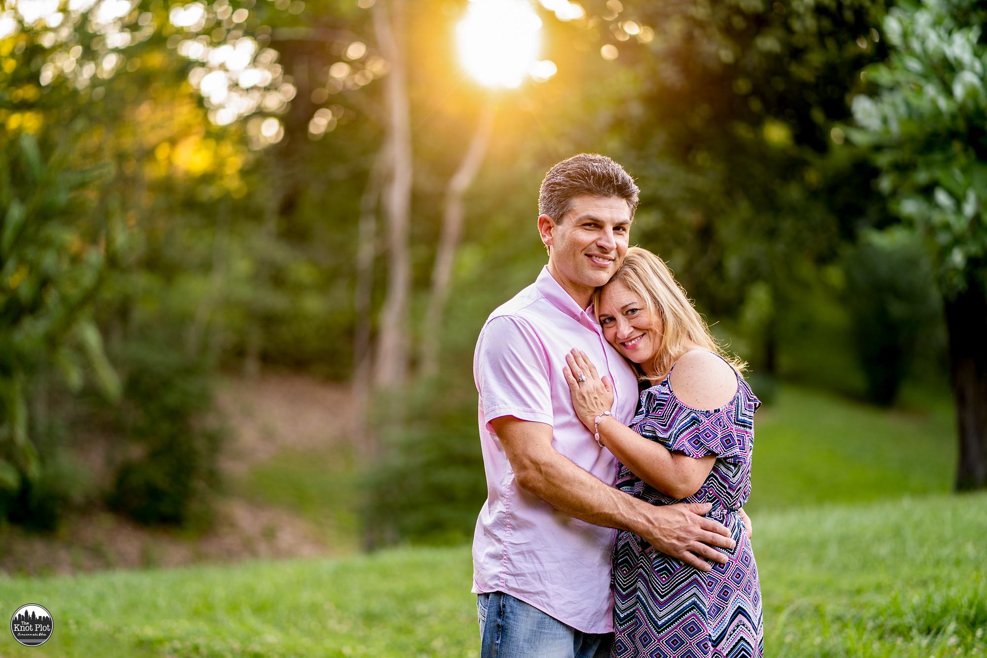 Mt-Airy-Arboretum-Cincinnati-Engagement-Photography-1.jpg