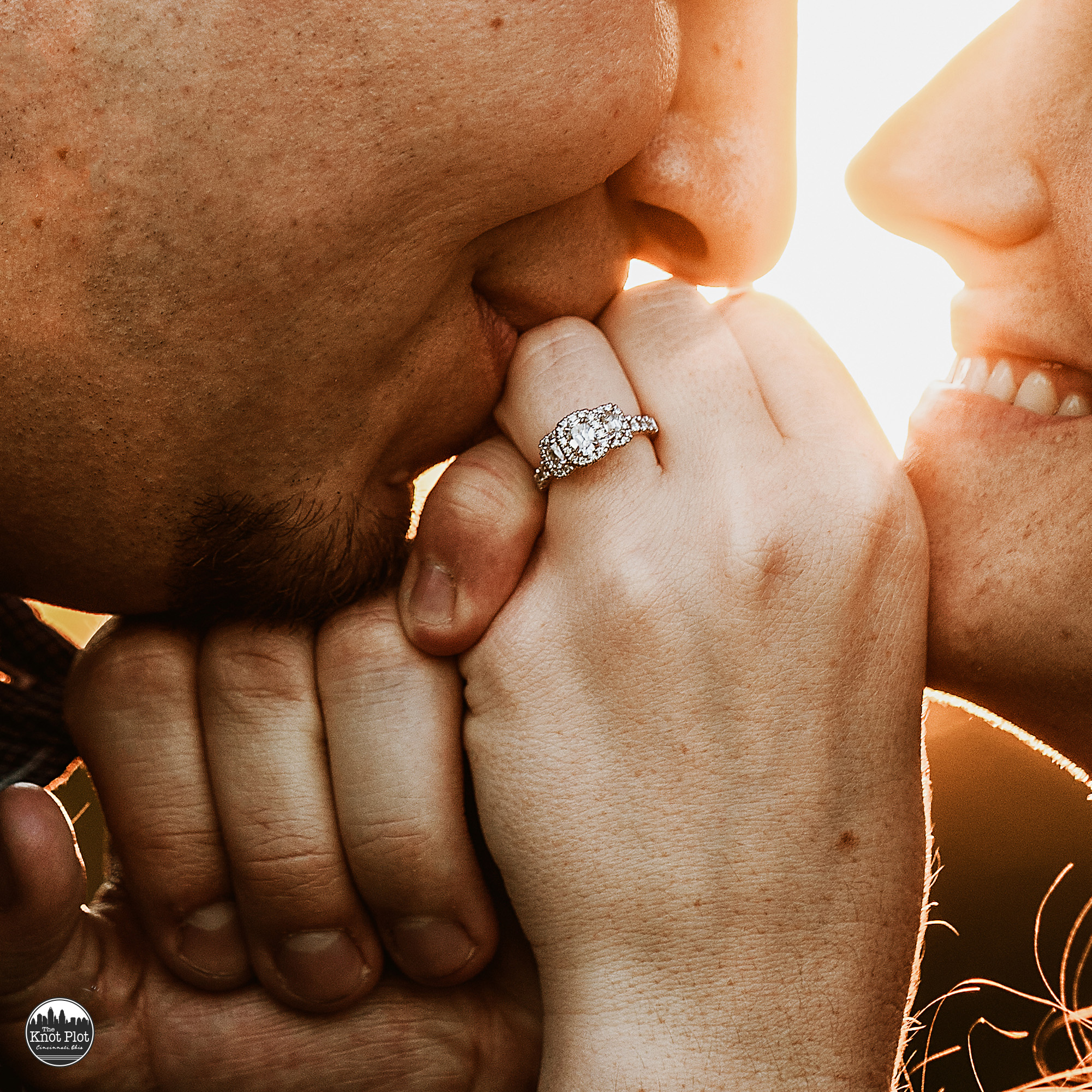 Ault-Park-Cincinnati-Engagement-Photography-9.jpg