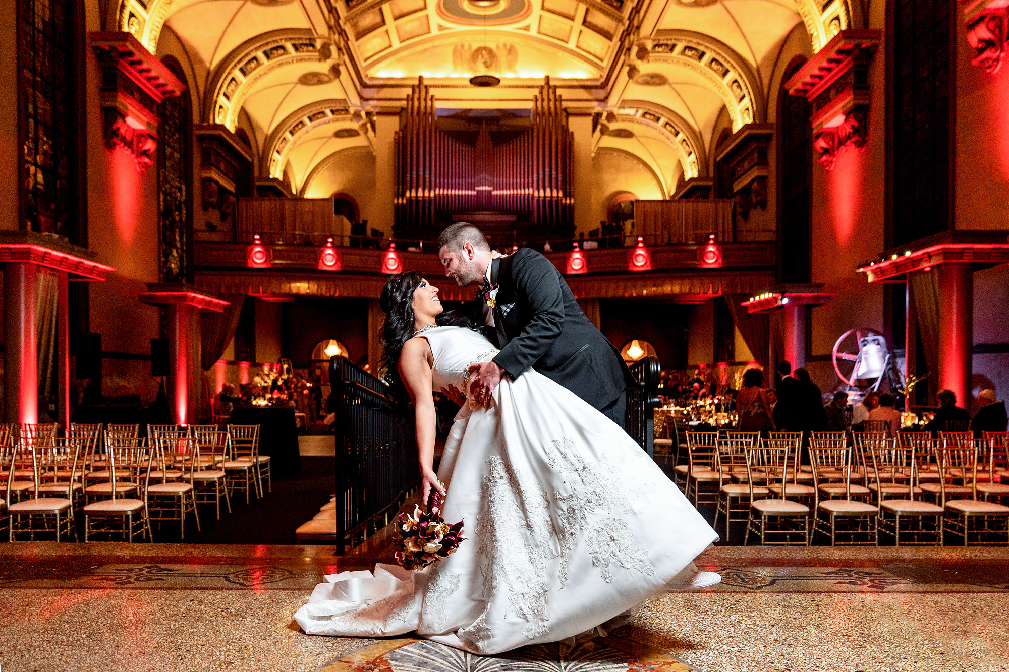 The-Bell-Event-Centre-Wedding-Photography-1.jpg