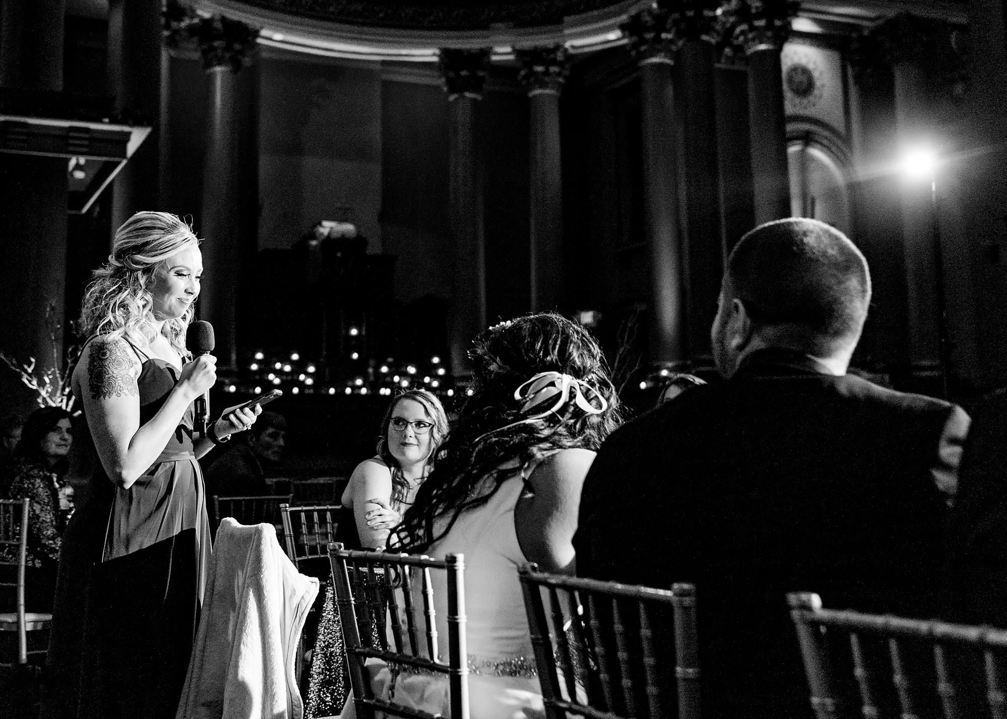 The-Bell-Event-Centre-Wedding-Photography-23.jpg