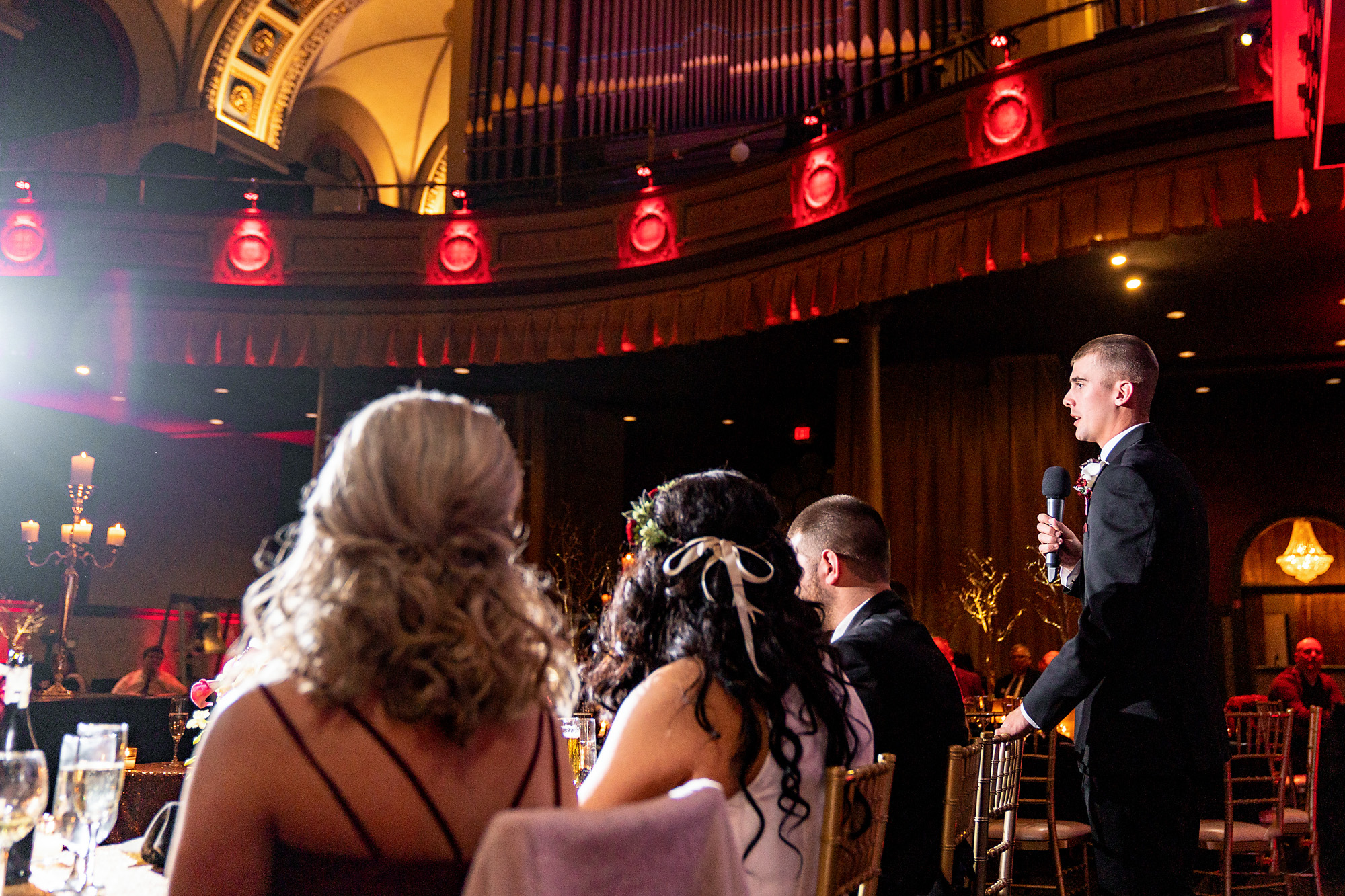 The-Bell-Event-Centre-Wedding-Photography-24.jpg
