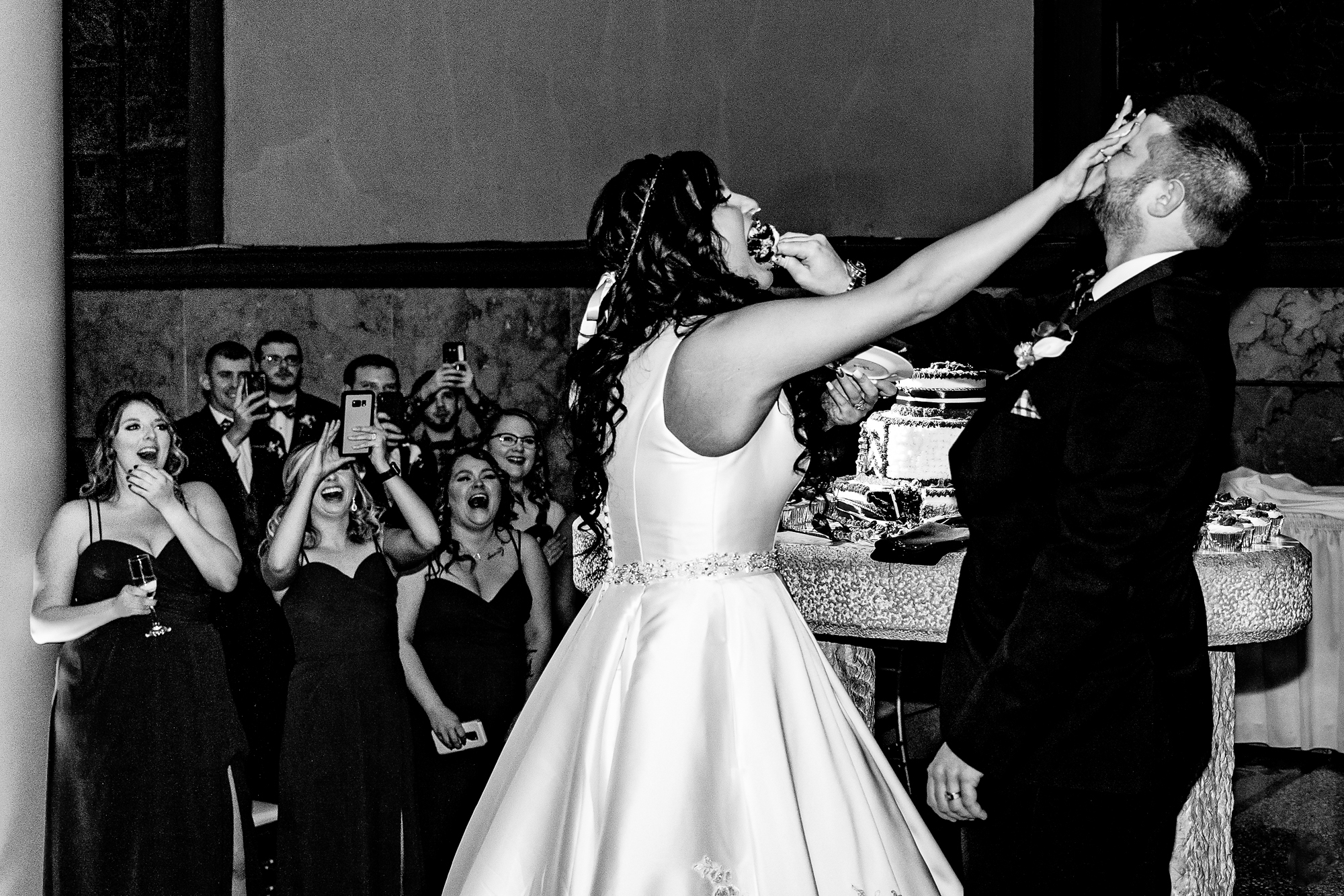 The-Bell-Event-Centre-Wedding-Photography-41.jpg