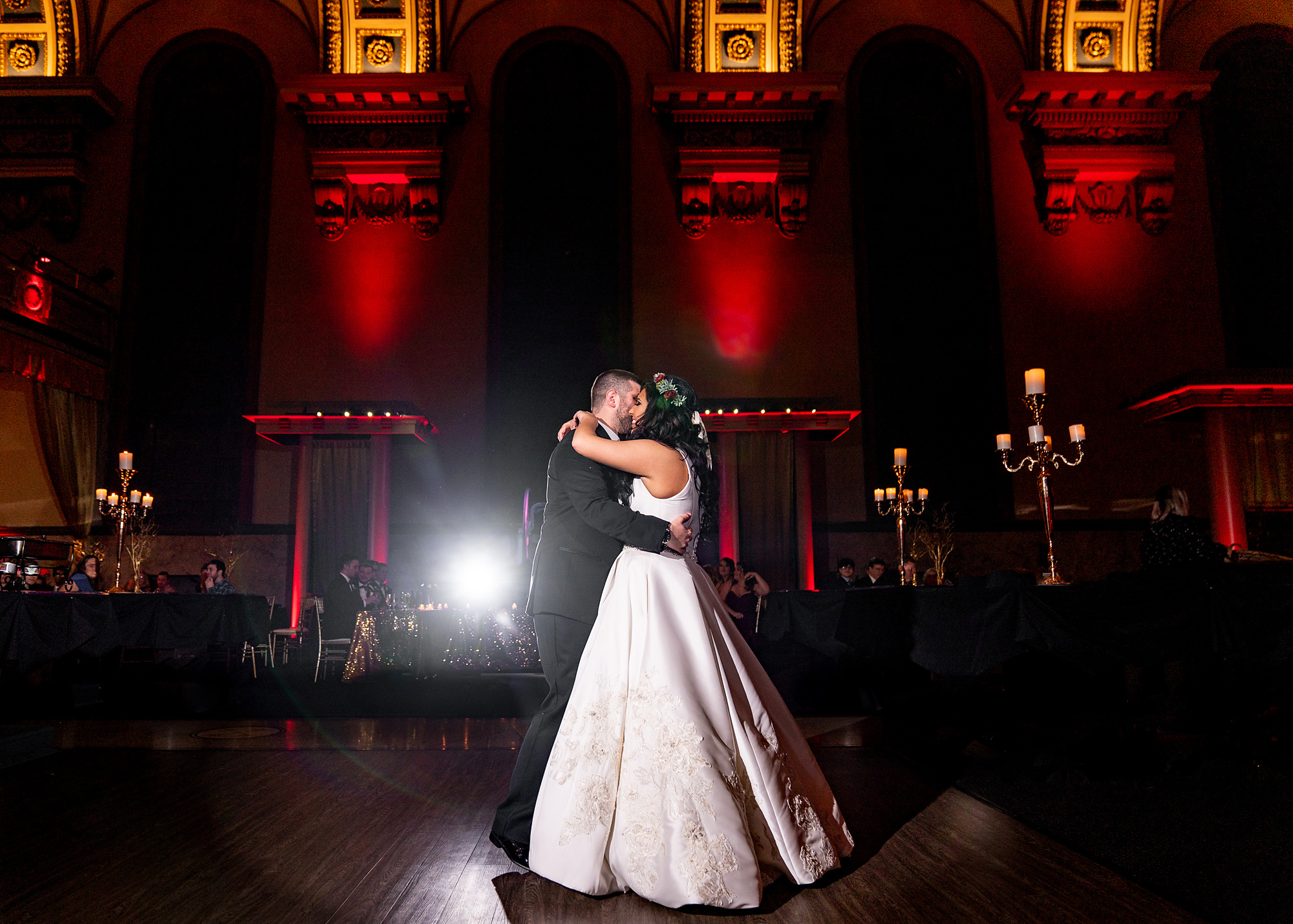 The-Bell-Event-Centre-Wedding-Photography-39.jpg