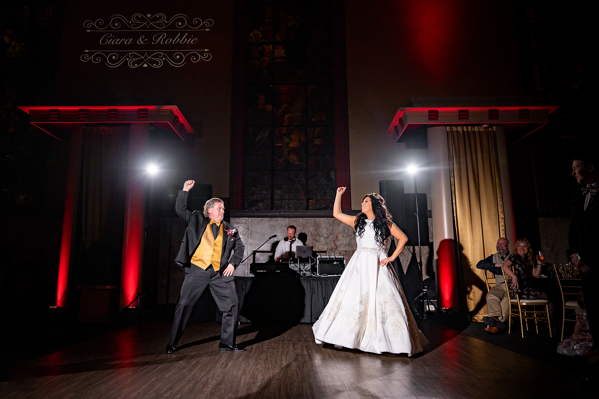 The-Bell-Event-Centre-Wedding-Photography-28.jpg