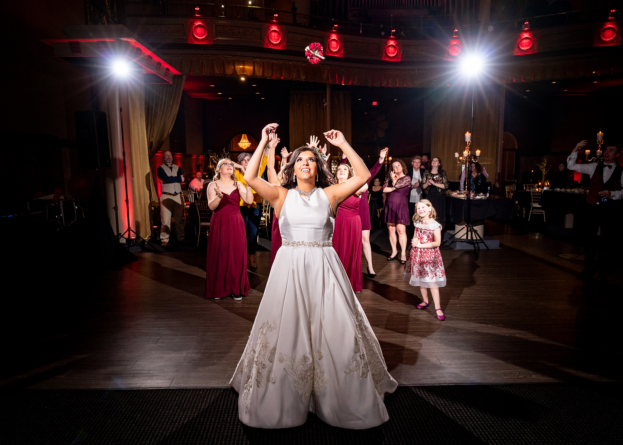 The-Bell-Event-Centre-Wedding-Photography-33.jpg