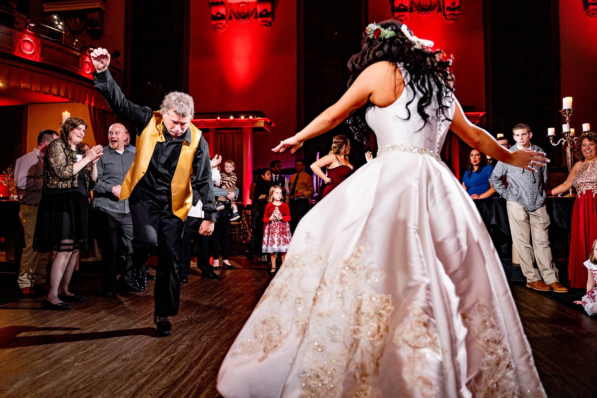The-Bell-Event-Centre-Wedding-Photography-36.jpg