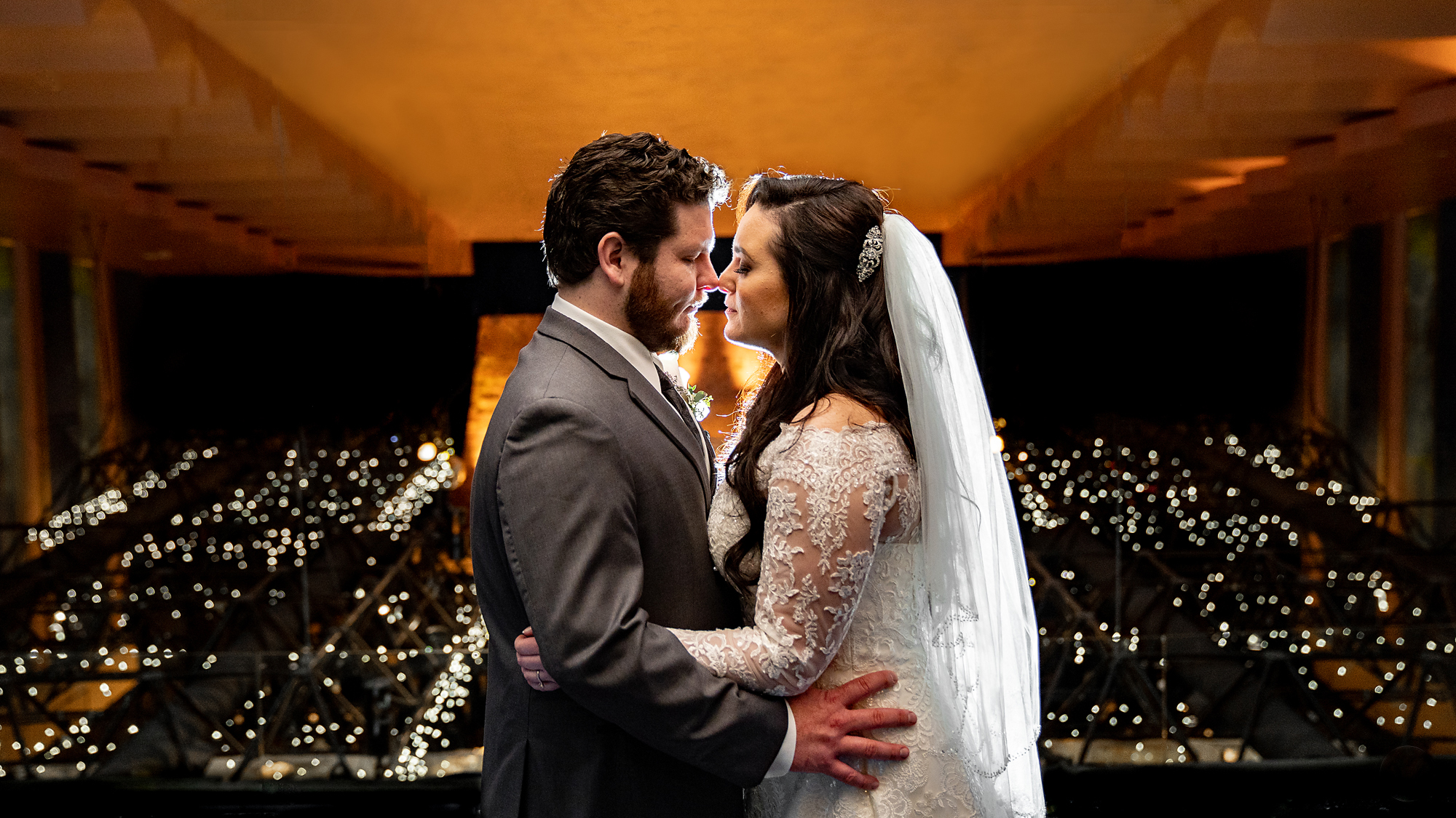 20th-Century-Theater-Wedding-Photography-6.jpg
