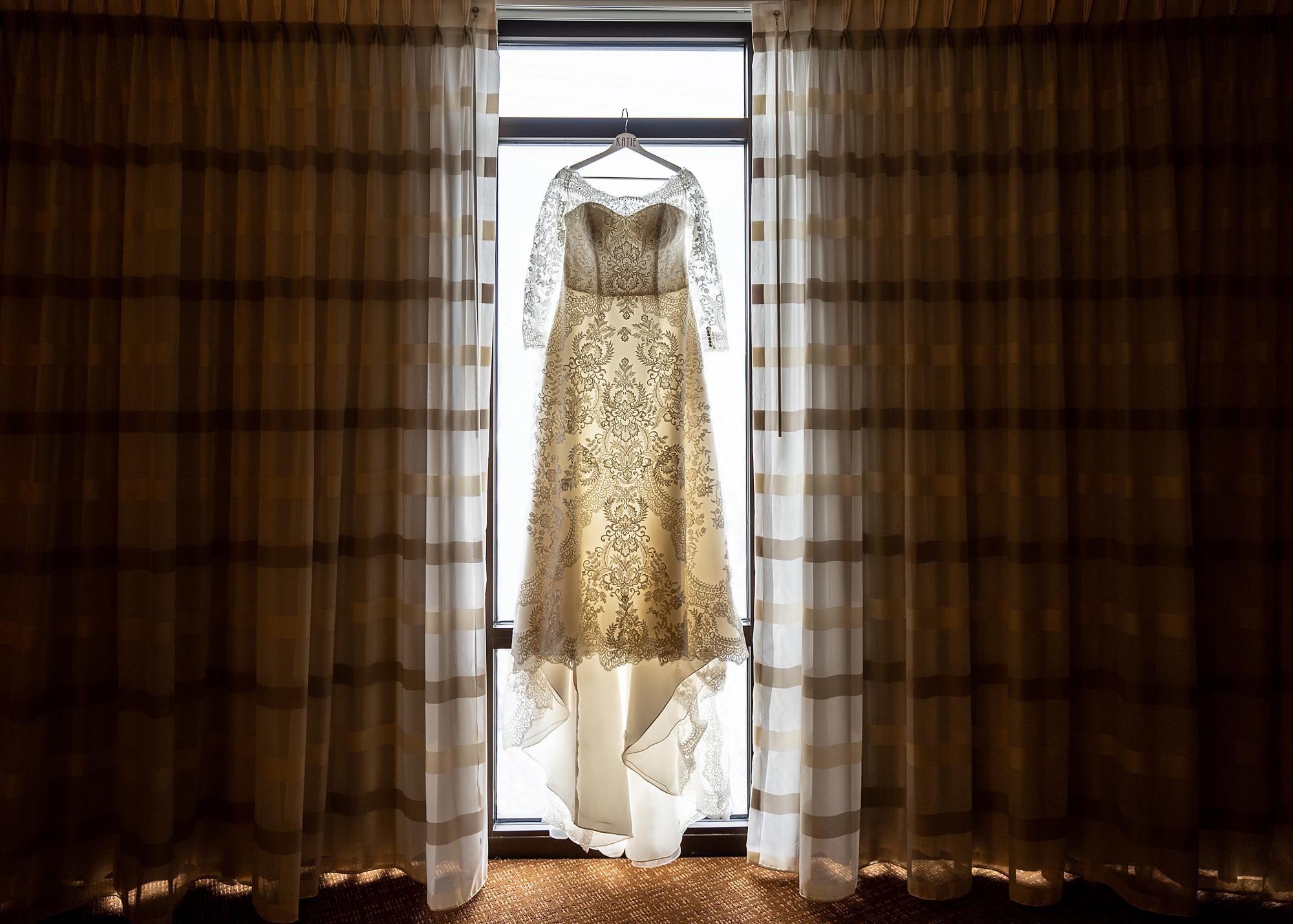 20th-Century-Theater-Wedding-Photography-1.jpg