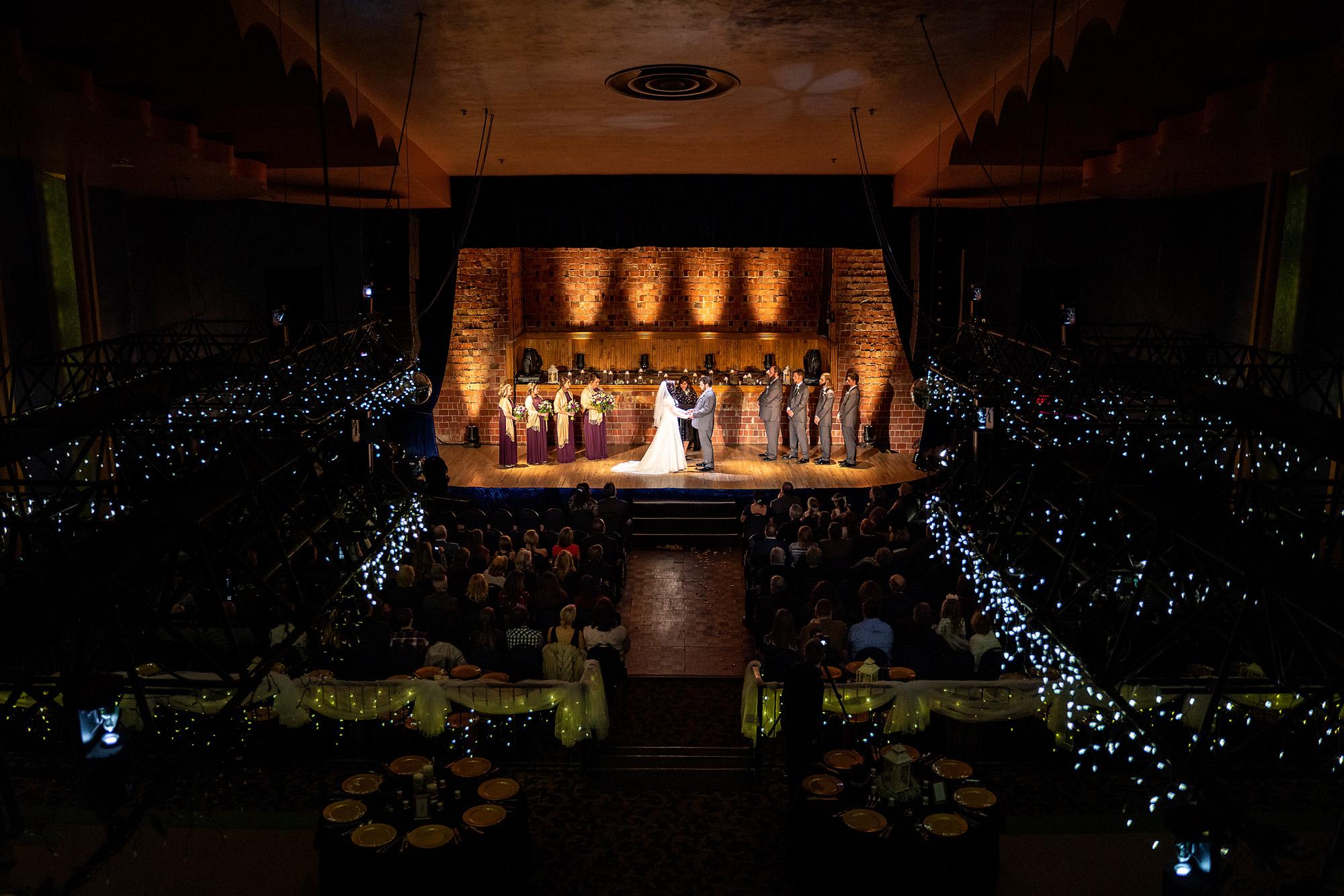 20th-Century-Theater-Wedding-Photography-11.jpg