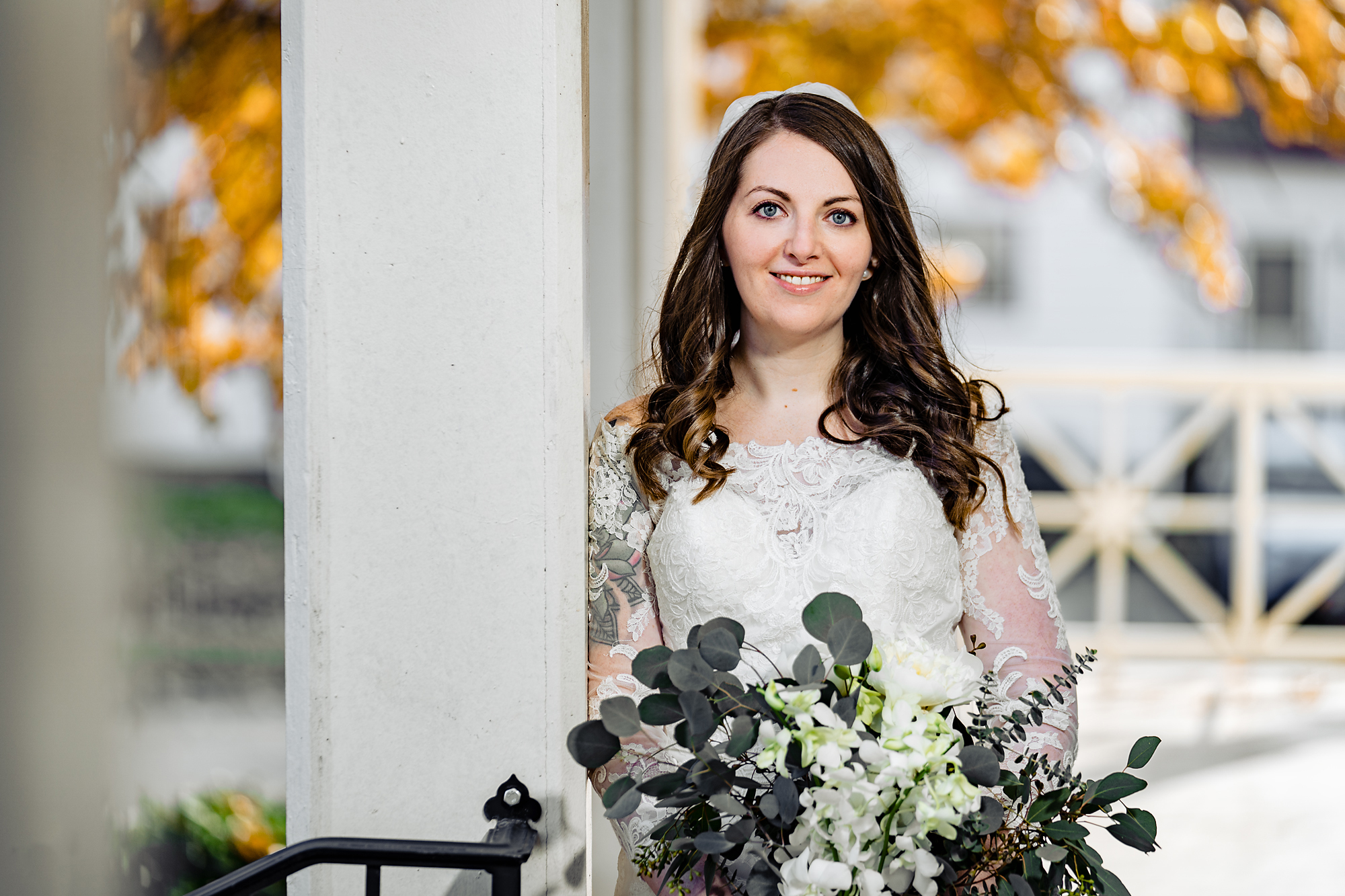 Oxford-Community-Arts-Center-Wedding-Photography-3.jpg