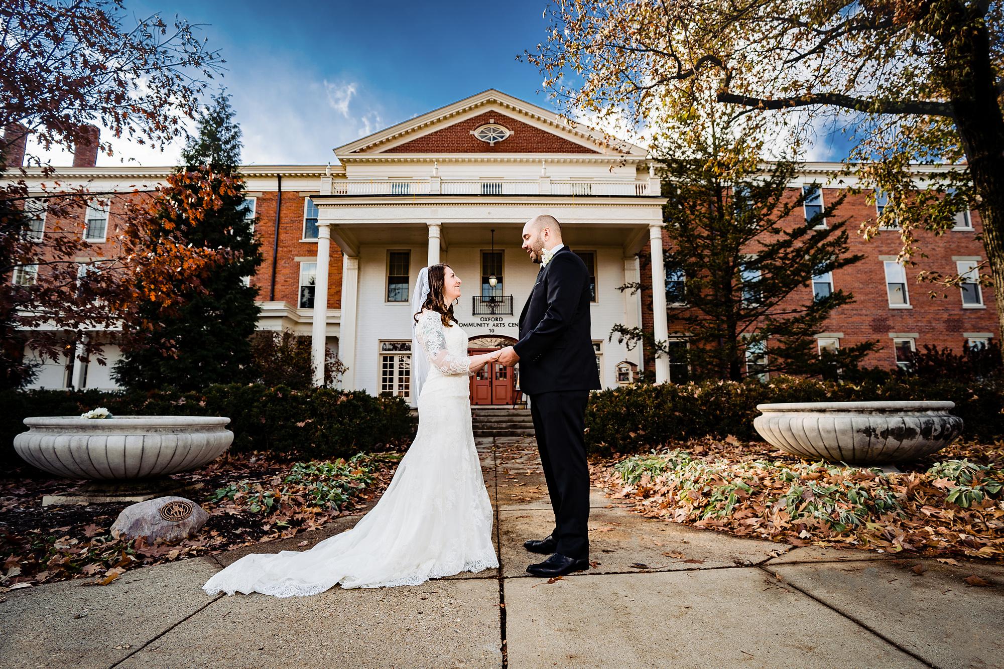 Oxford-Community-Arts-Center-Wedding-Photography-4.jpg