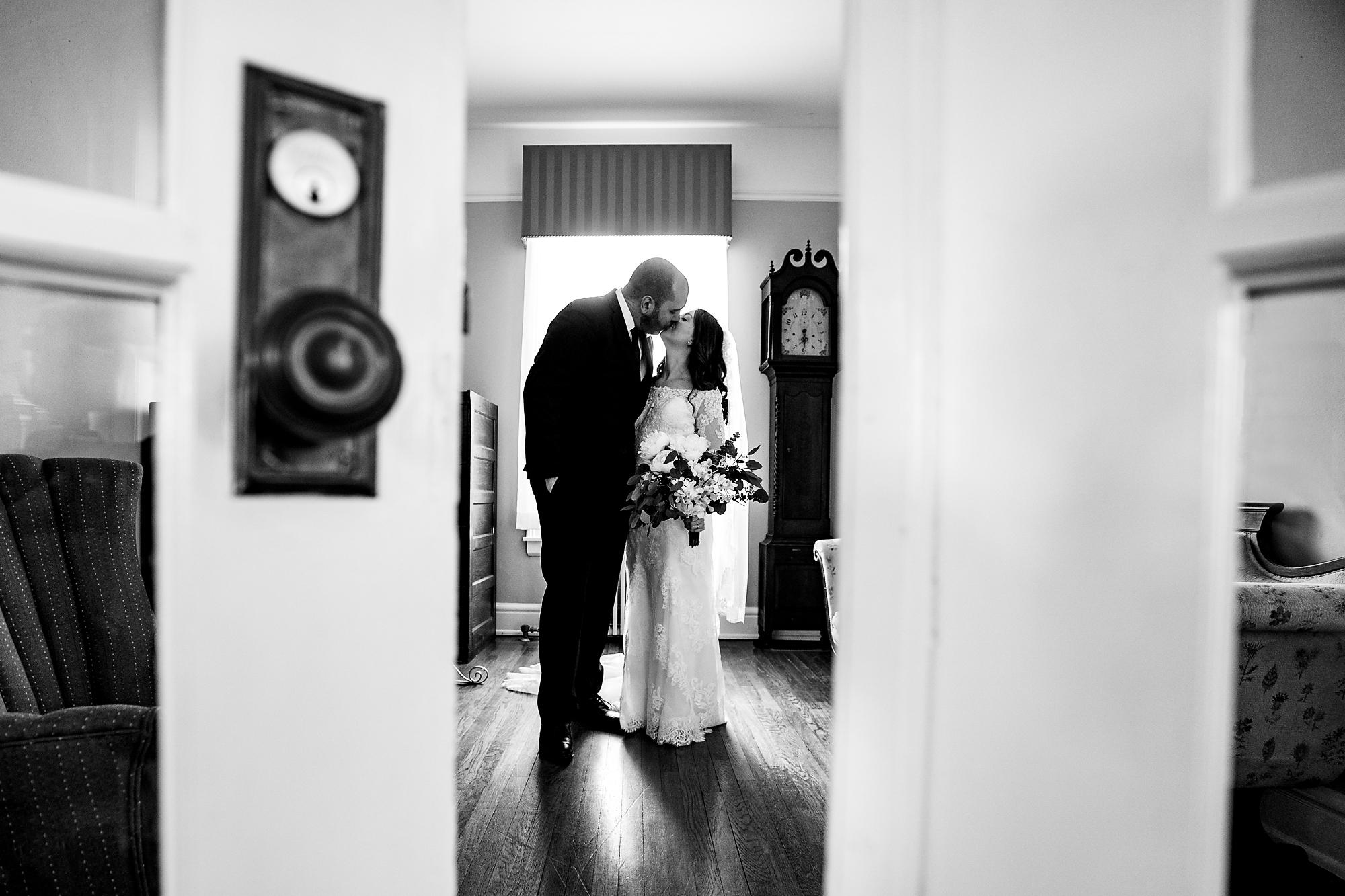 Oxford-Community-Arts-Center-Wedding-Photography-8.jpg