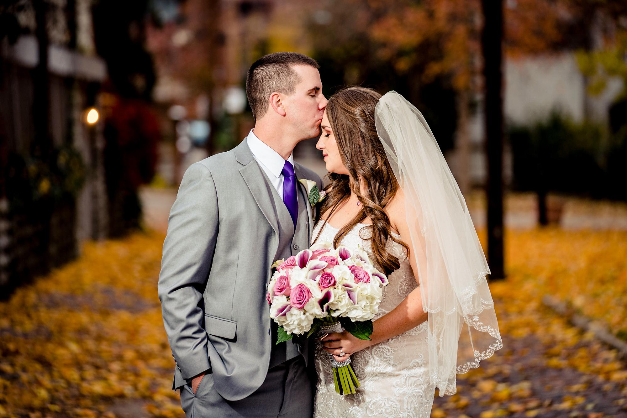 The-Pinnacle-Ballroom-Covington-KY-Wedding-Photography-7.jpg