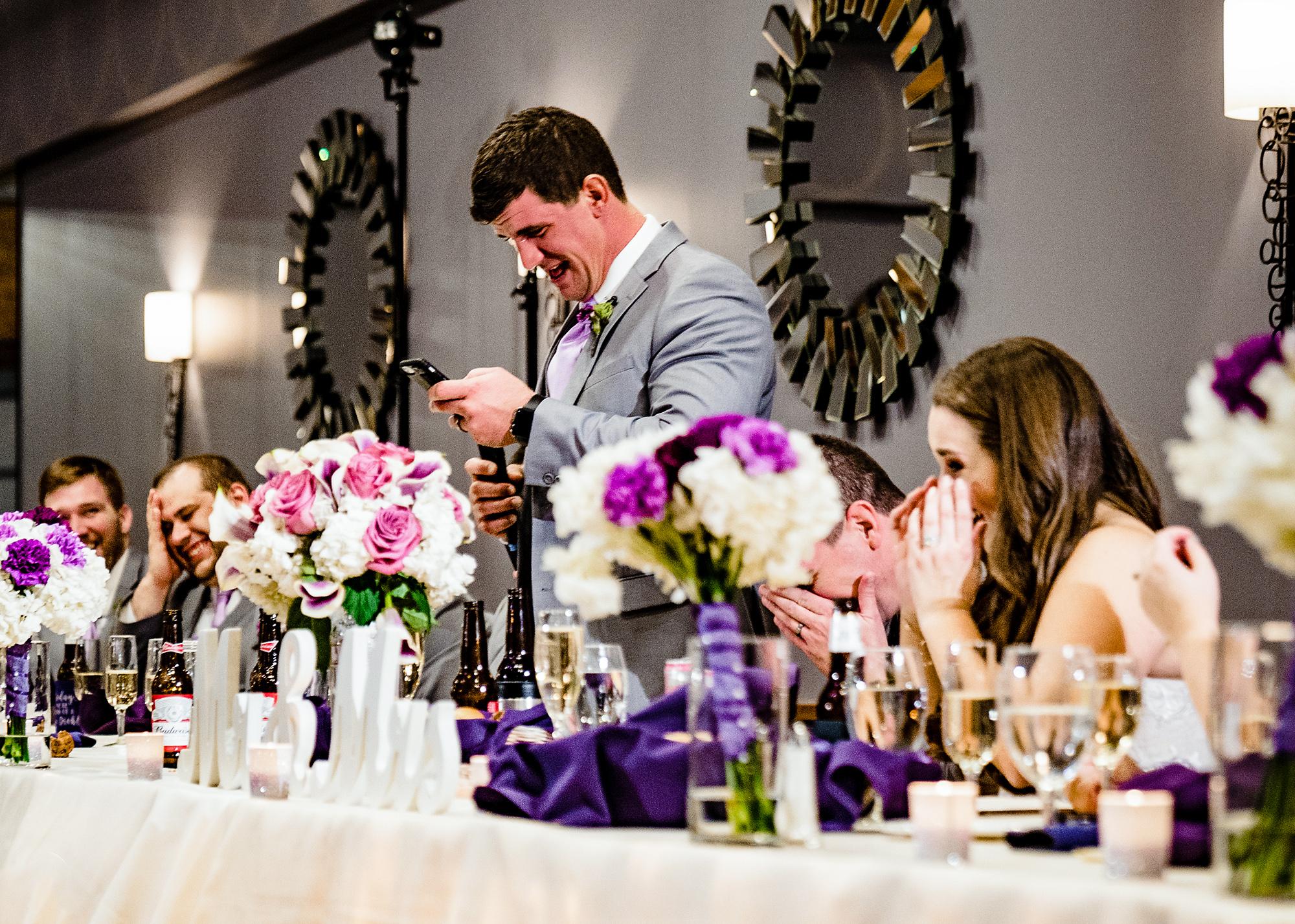 The-Pinnacle-Ballroom-Covington-KY-Wedding-Photography-14.jpg