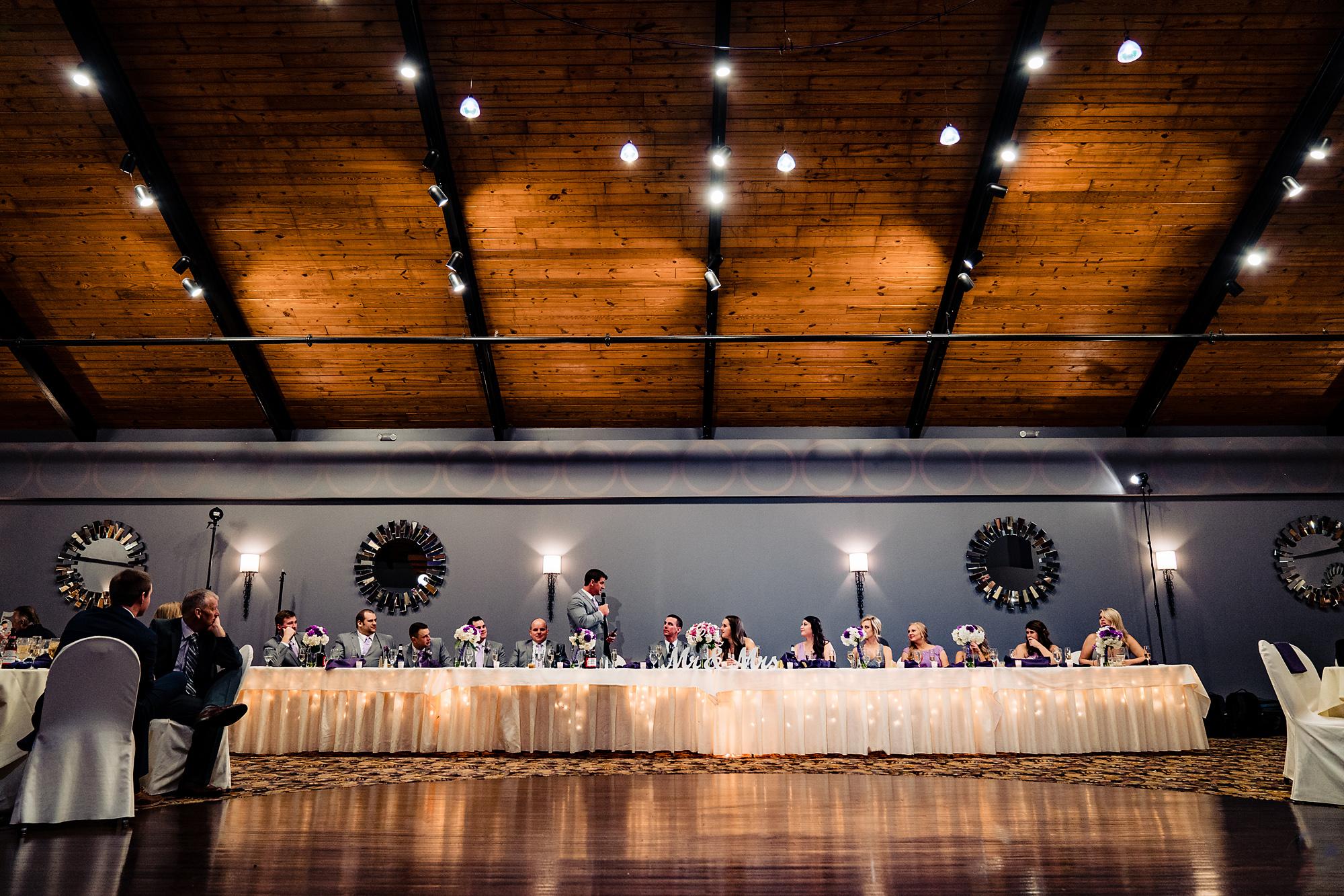 The-Pinnacle-Ballroom-Covington-KY-Wedding-Photography-15.jpg