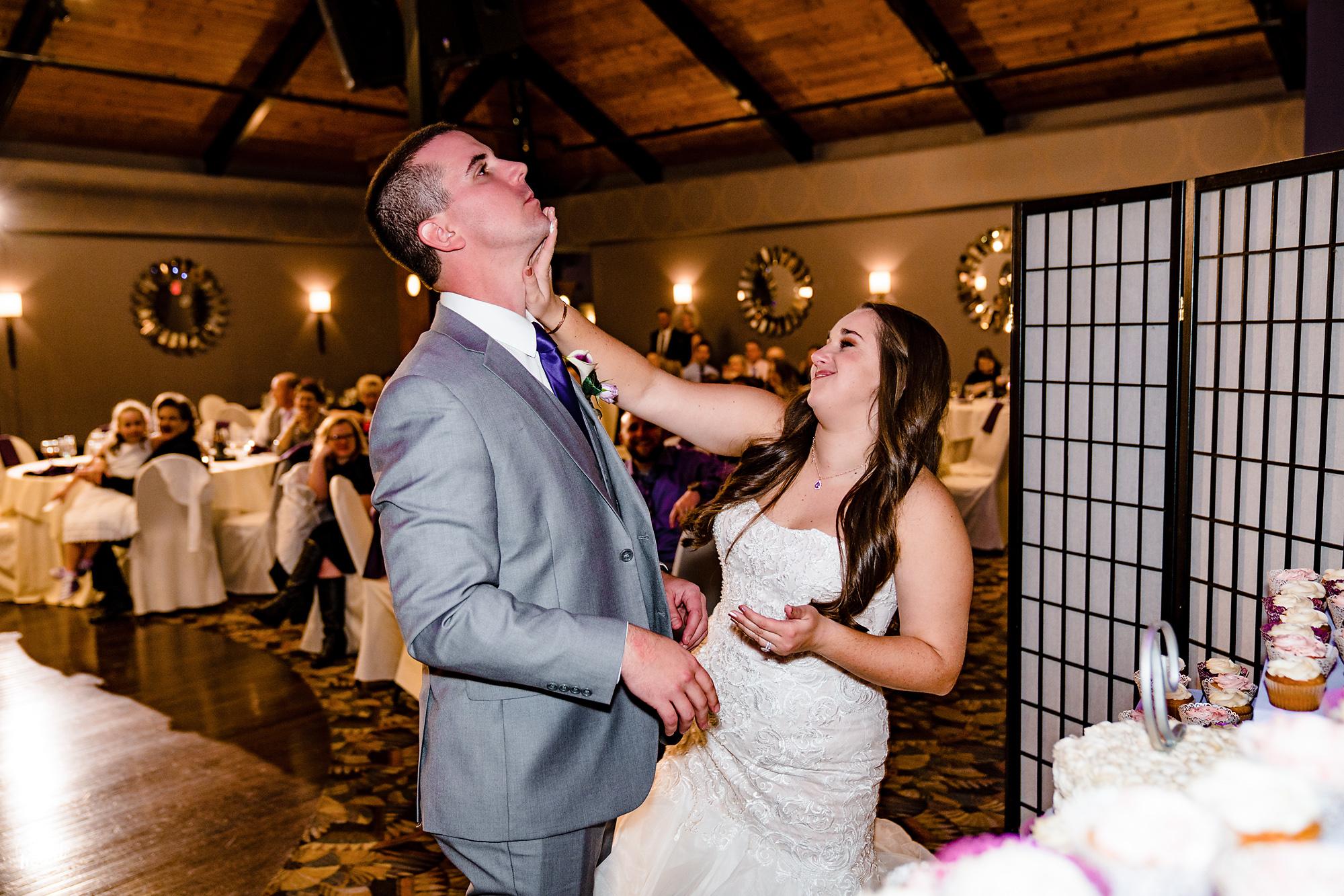 The-Pinnacle-Ballroom-Covington-KY-Wedding-Photography-16.jpg