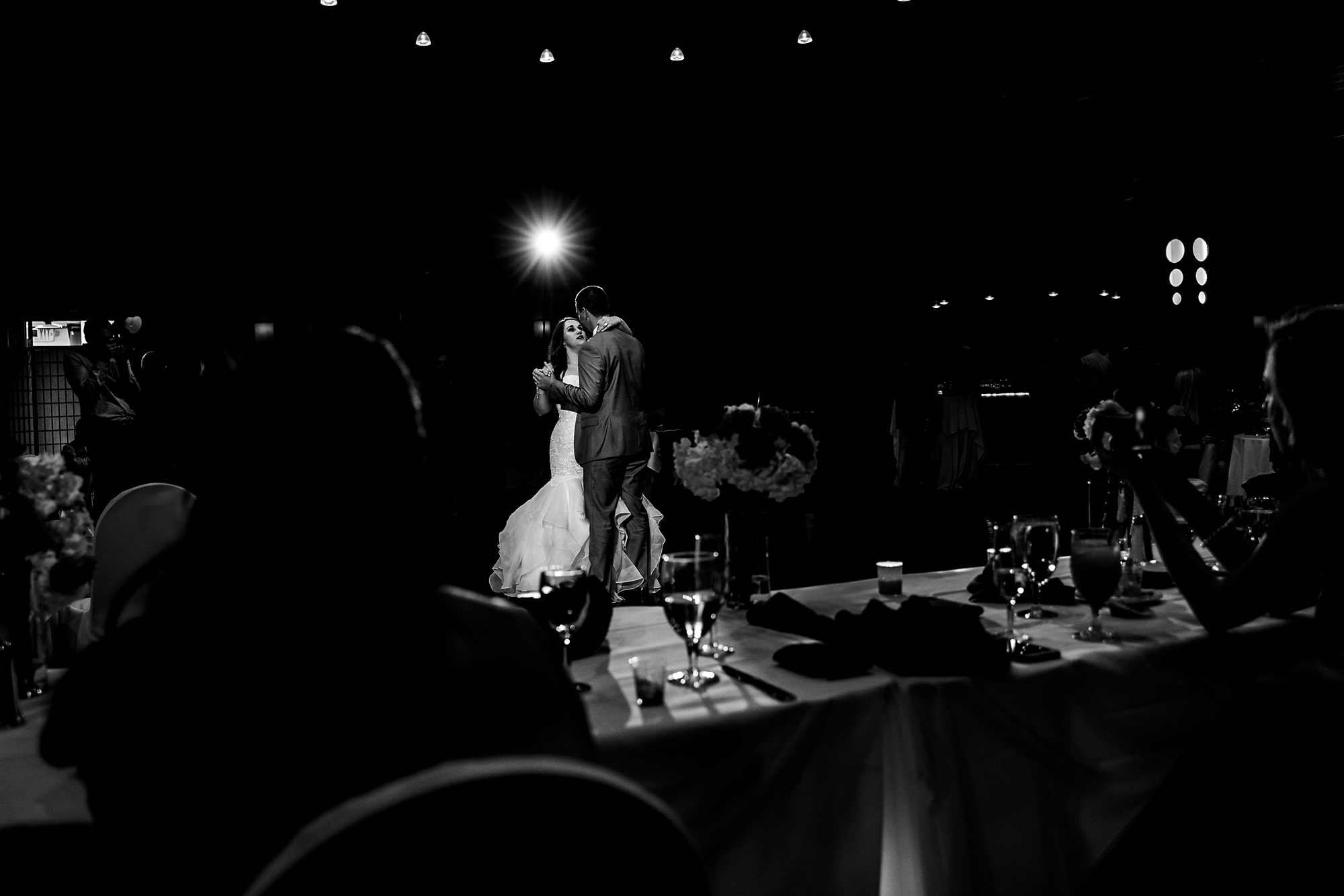 The-Pinnacle-Ballroom-Covington-KY-Wedding-Photography-17.jpg