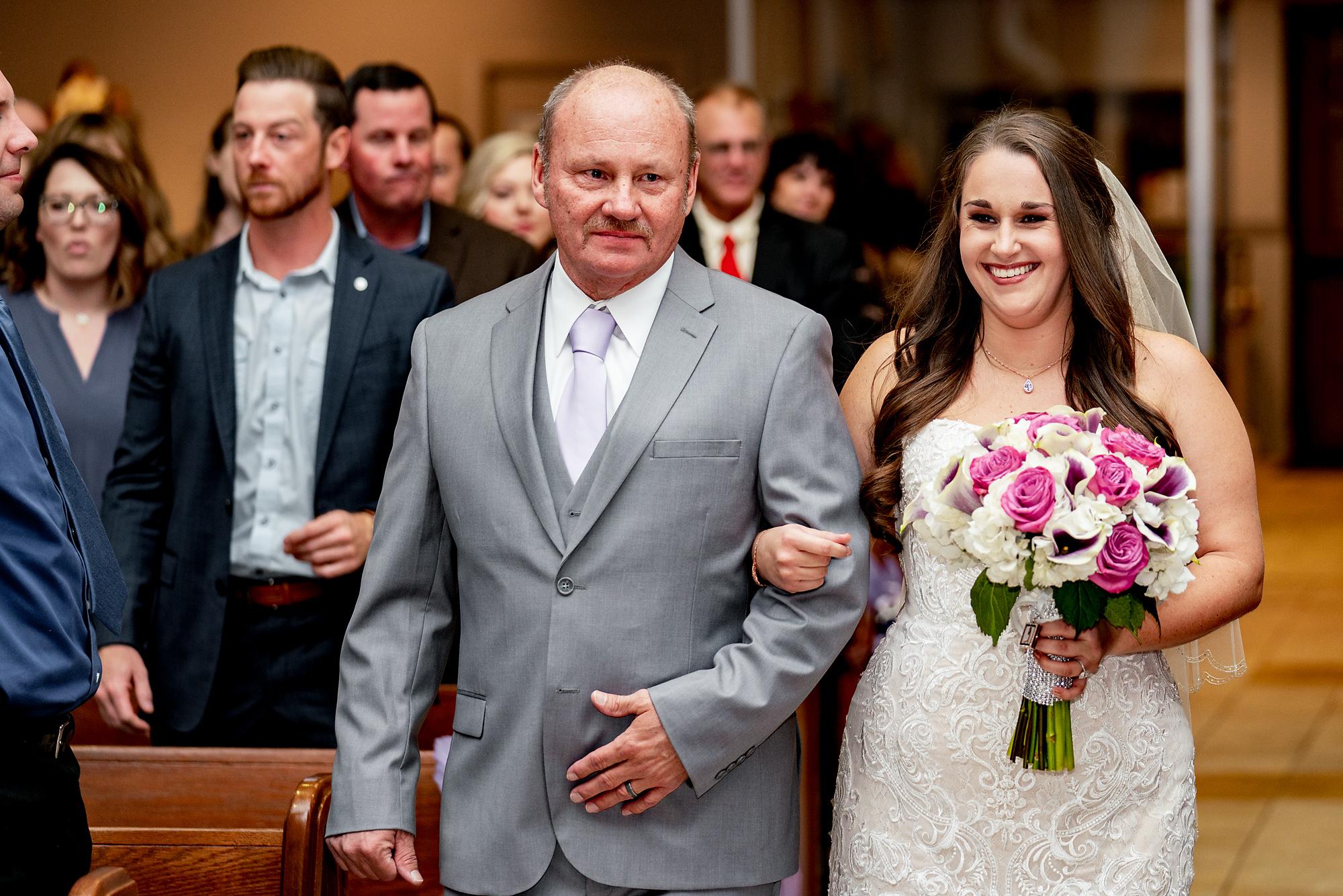 St-Henry-Catholic-Church-Erlanger-KY-Wedding-Photography-2.jpg
