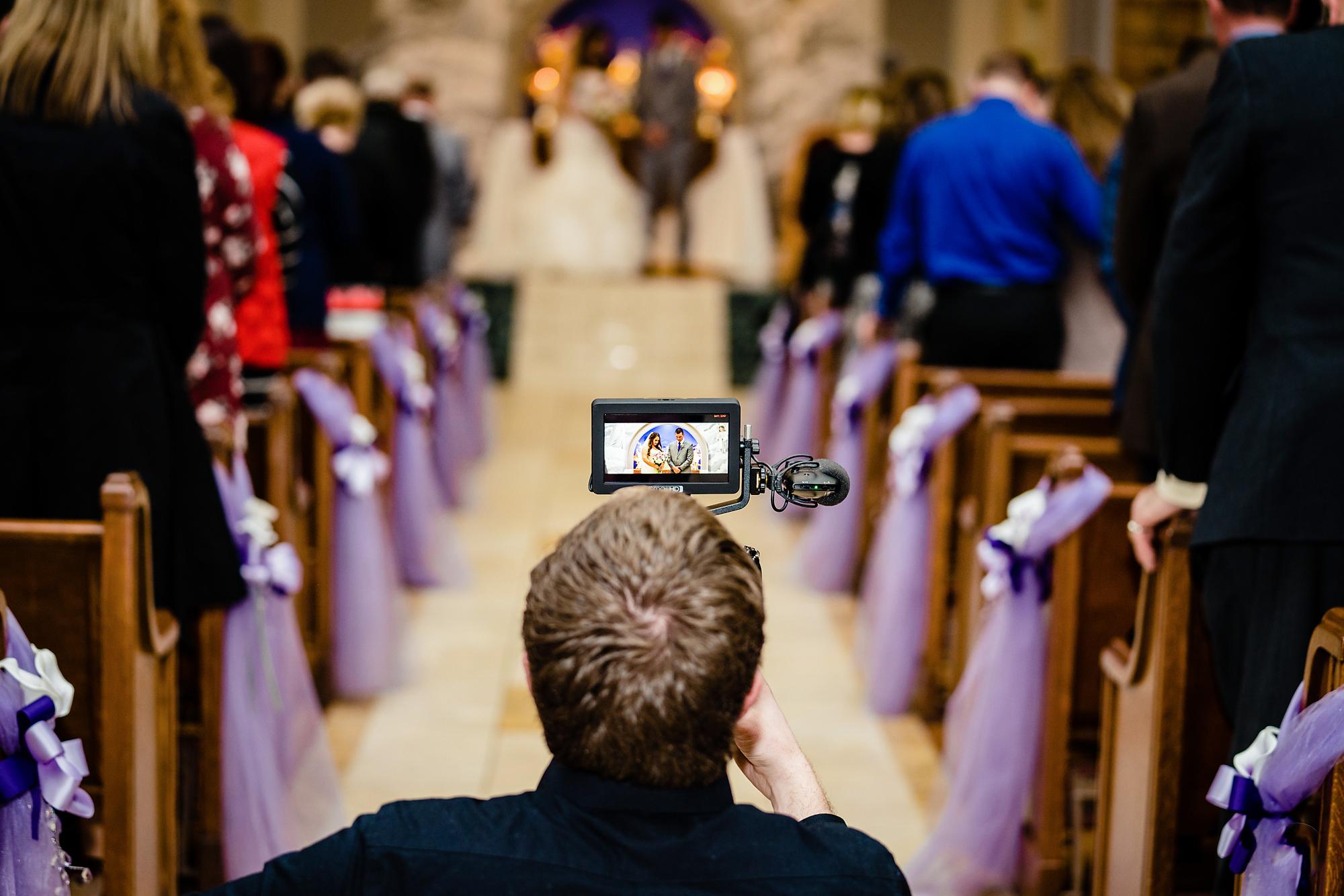 St-Henry-Catholic-Church-Erlanger-KY-Wedding-Photography-3.jpg