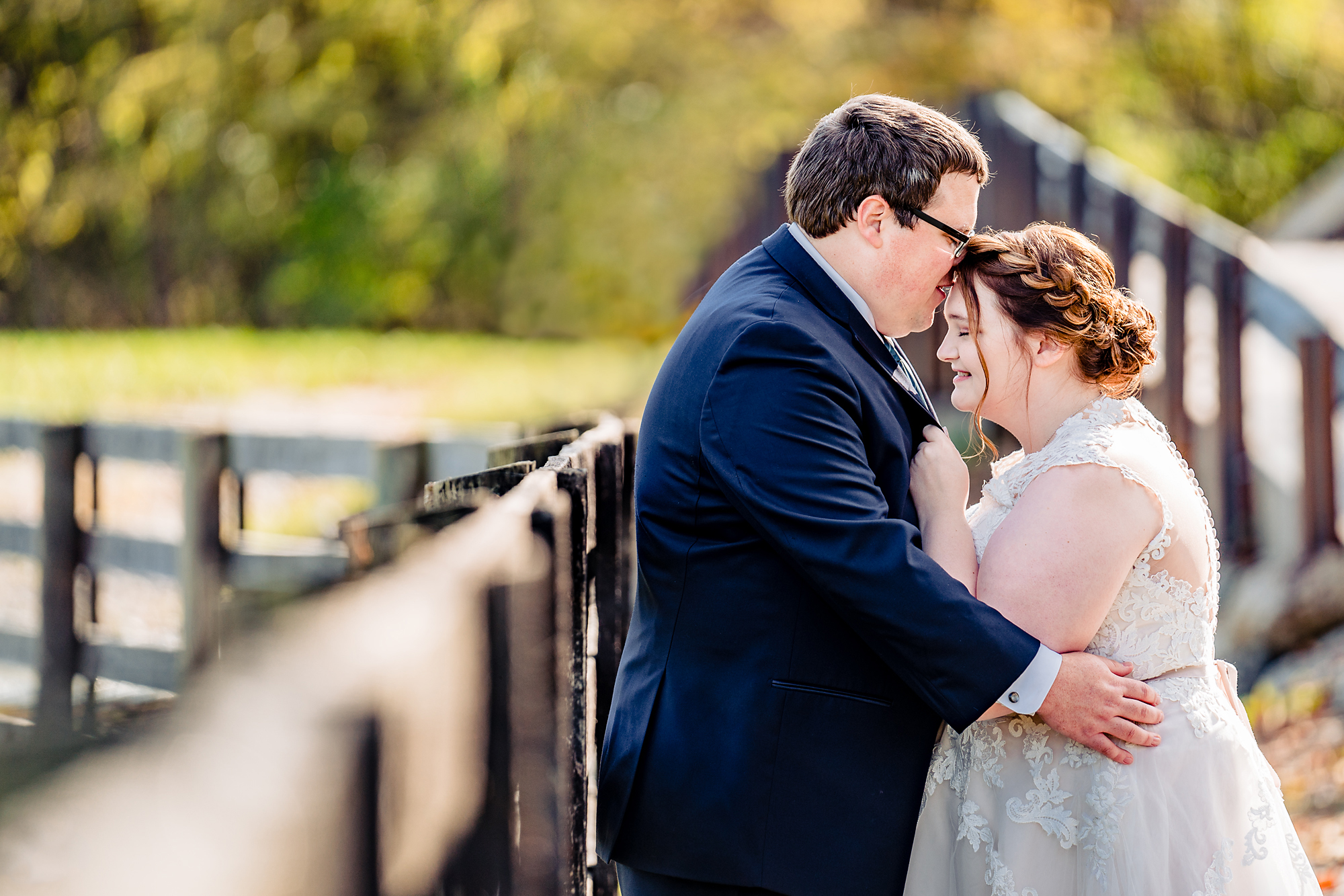 Silver-Creek-Stables-Wedding-Photography-11.jpg
