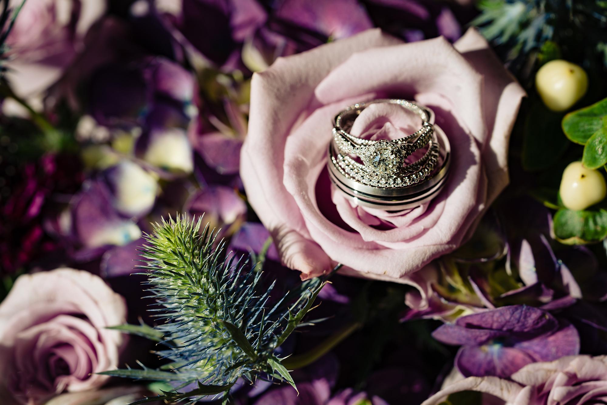 Silver-Creek-Stables-Wedding-Photography-4.jpg