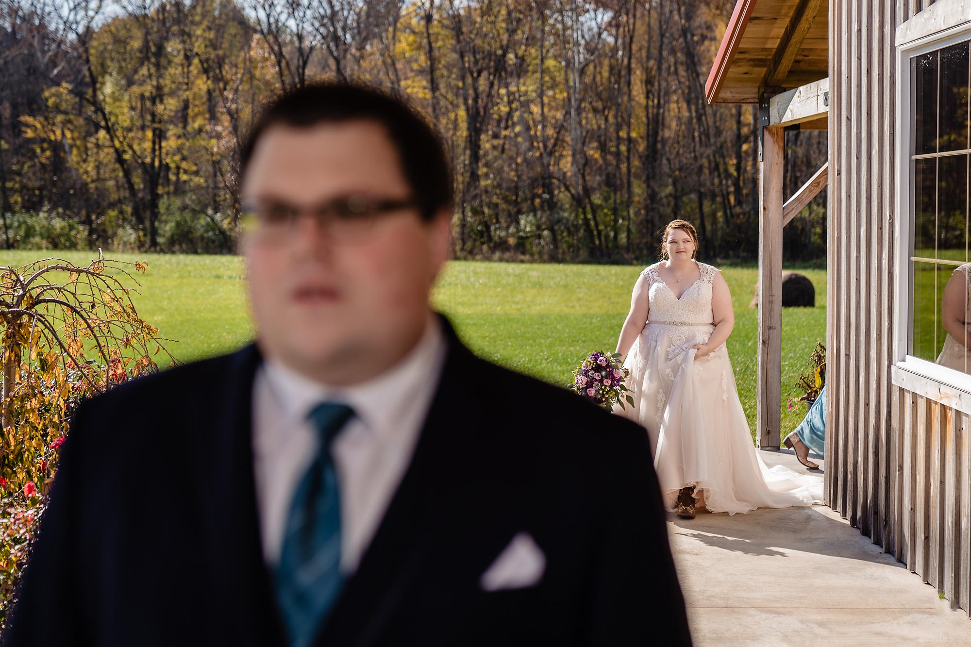 Silver-Creek-Stables-Wedding-Photography-7.jpg