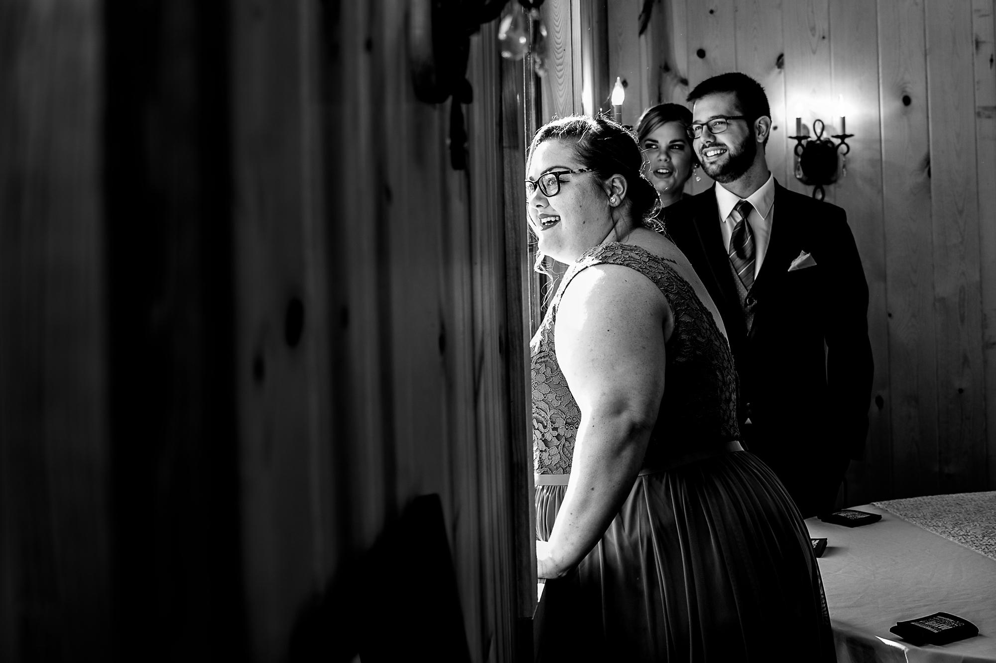 Silver-Creek-Stables-Wedding-Photography-9.jpg
