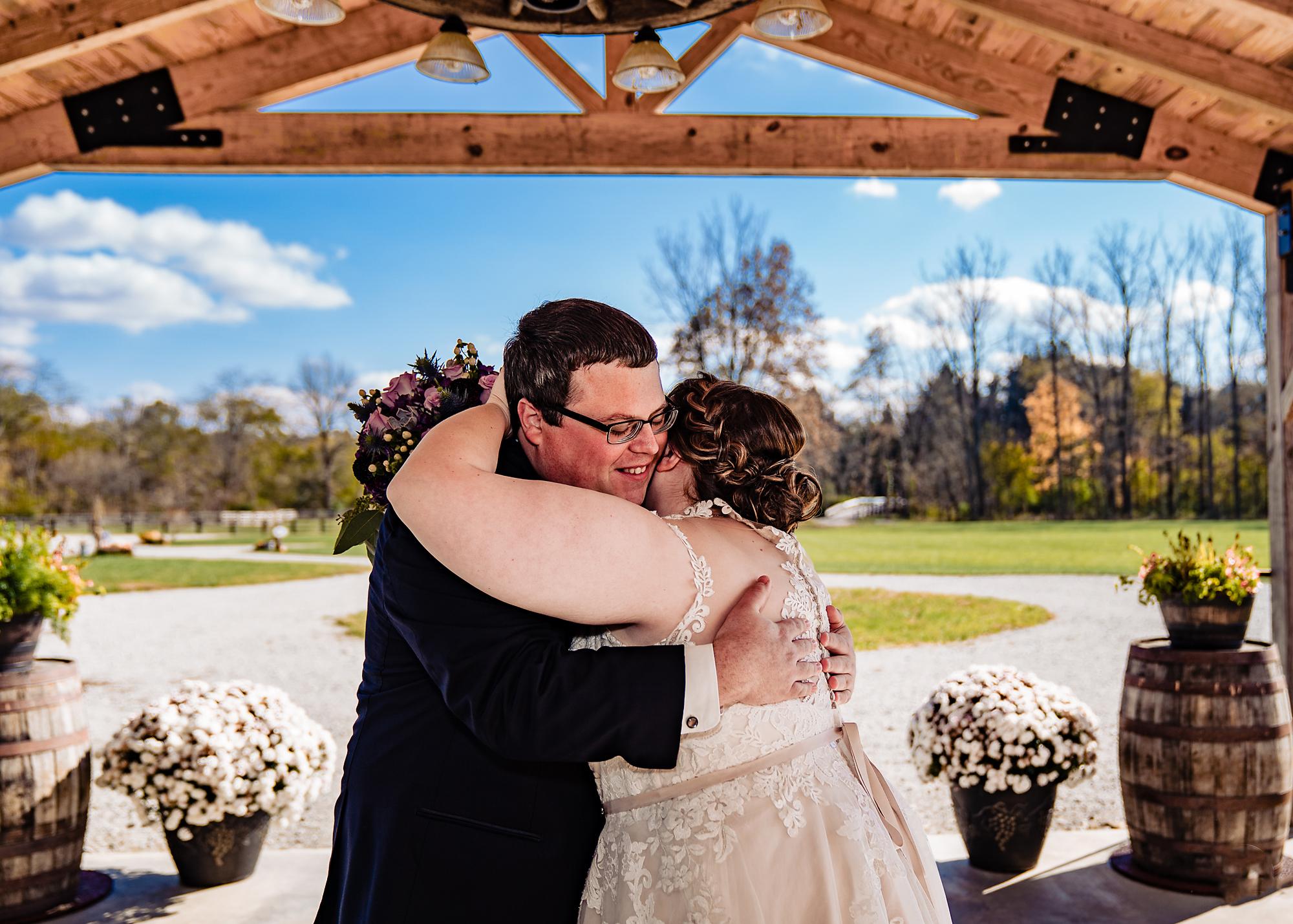 Silver-Creek-Stables-Wedding-Photography-8.jpg