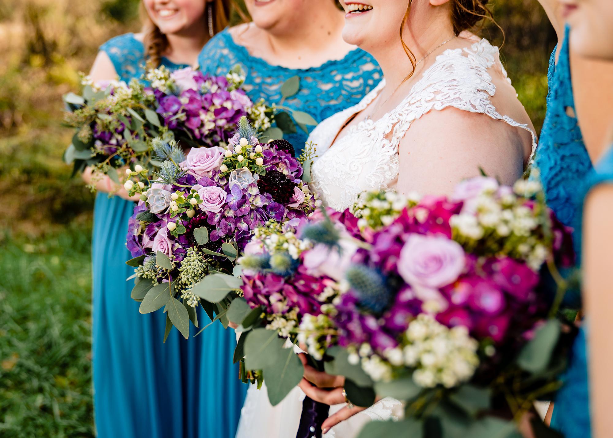 Silver-Creek-Stables-Wedding-Photography-10.jpg