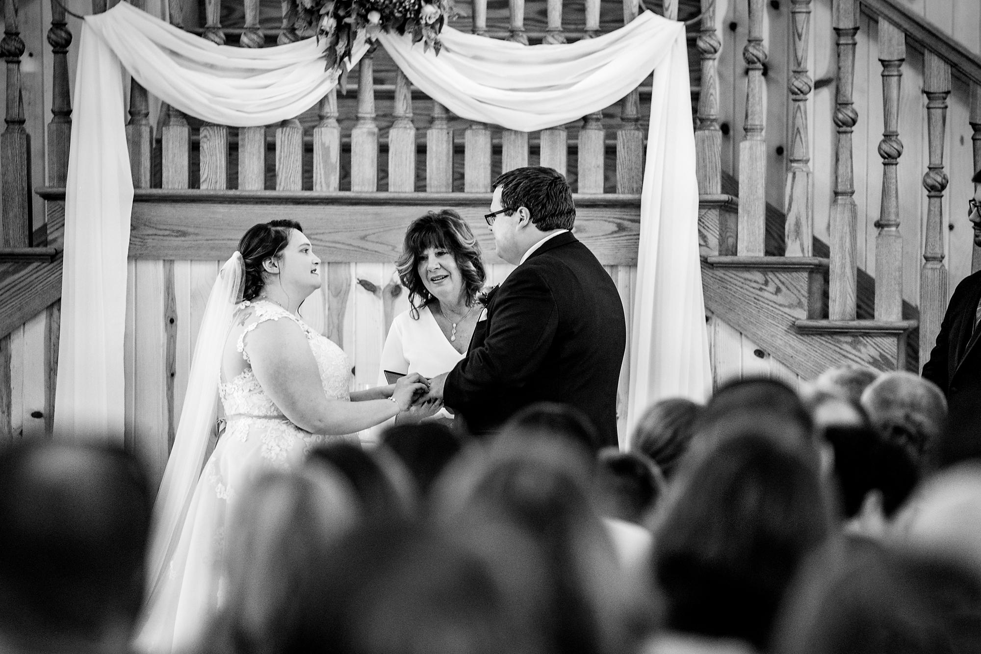 Silver-Creek-Stables-Wedding-Photography-12.jpg