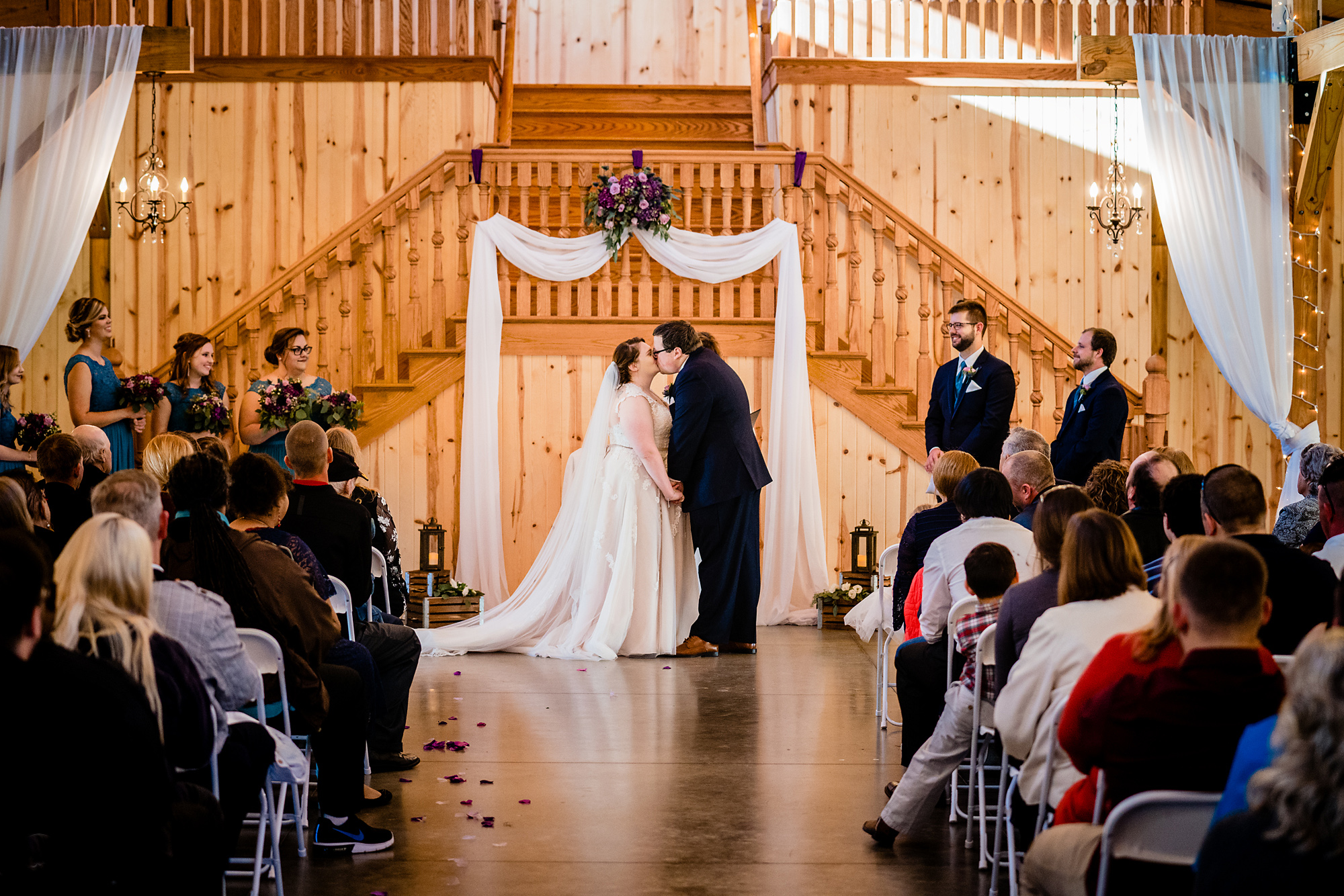 Silver-Creek-Stables-Wedding-Photography-13.jpg