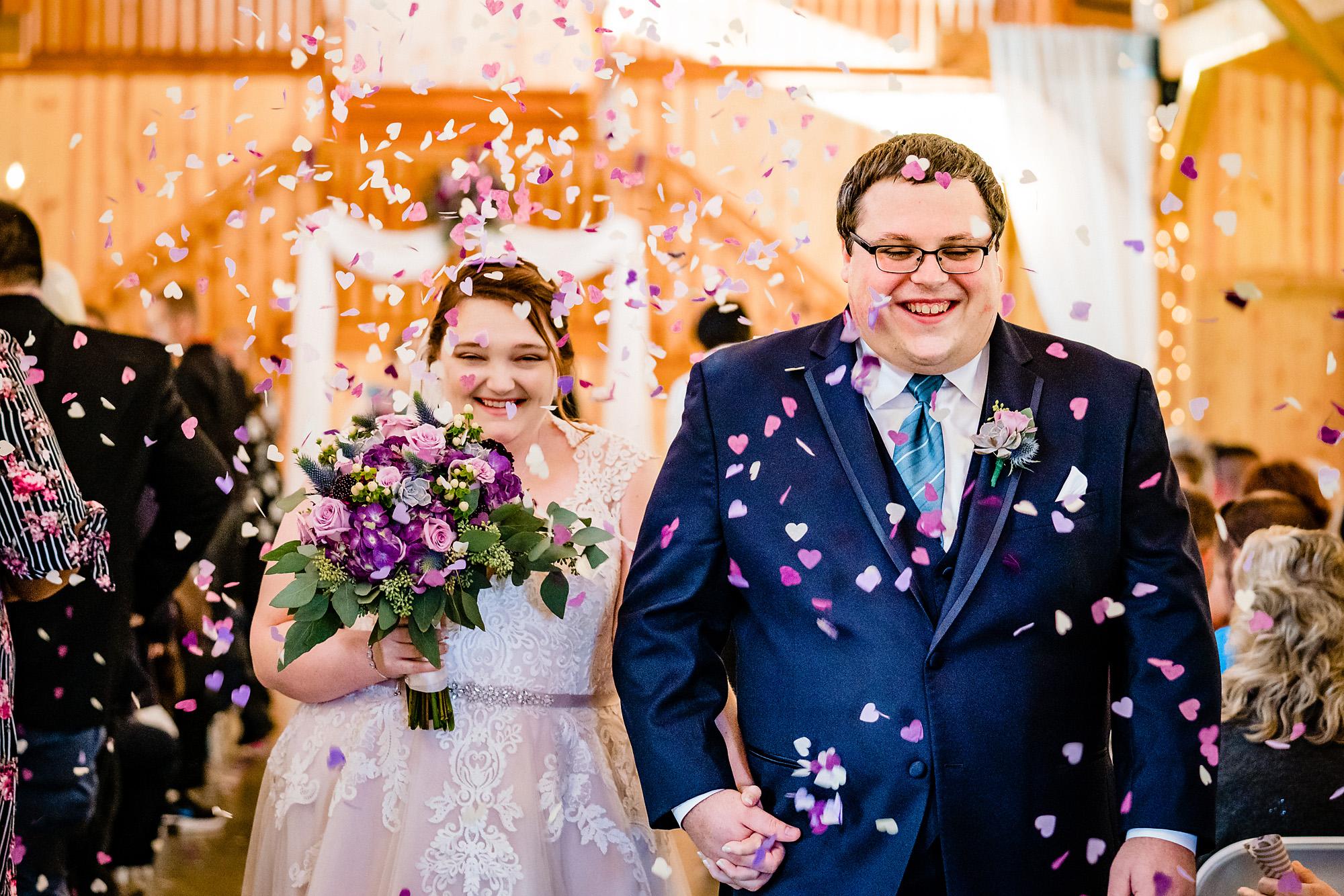 Silver-Creek-Stables-Wedding-Photography-14.jpg