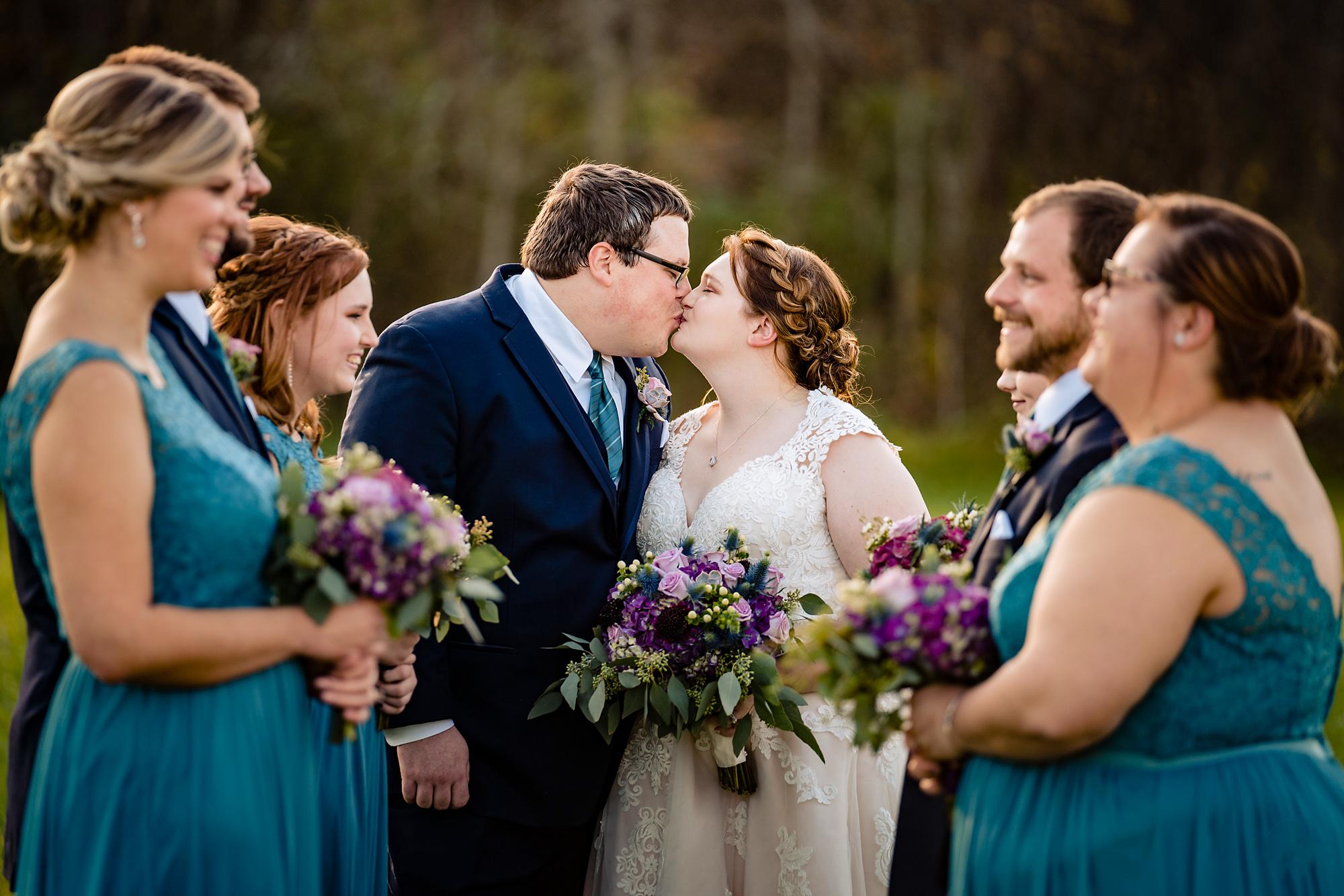 Silver-Creek-Stables-Wedding-Photography-15.jpg