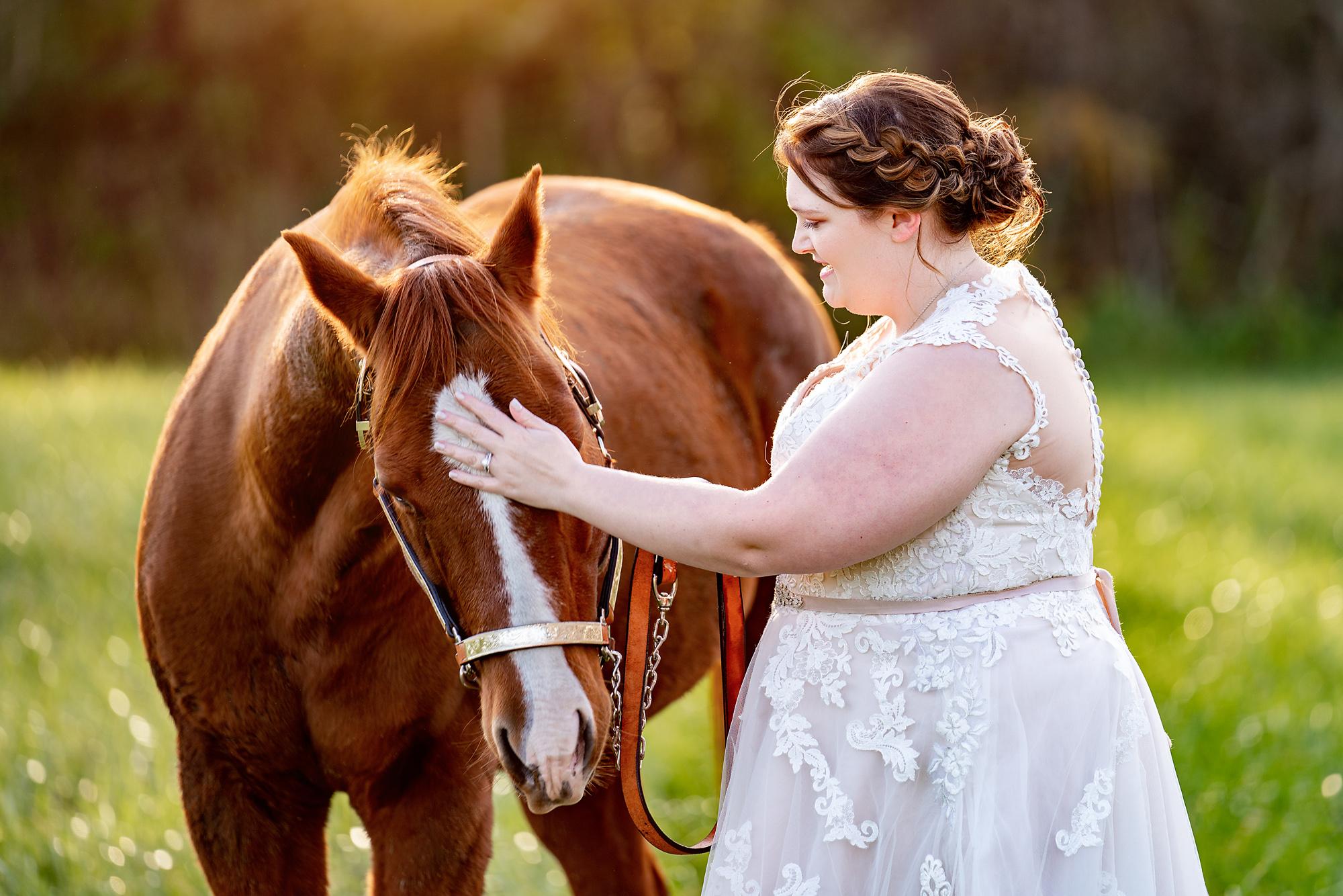 Silver-Creek-Stables-Wedding-Photography-16.jpg