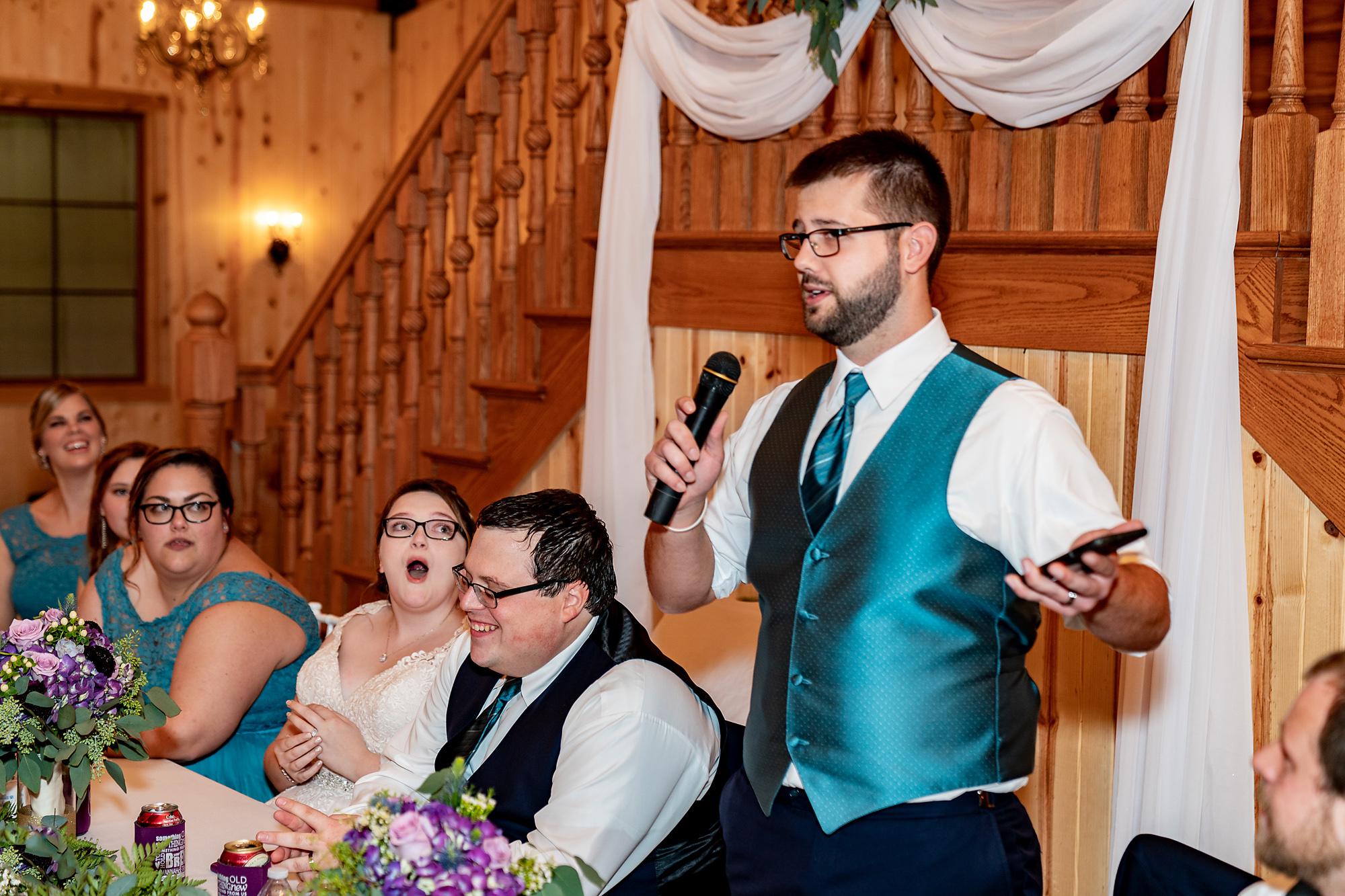 Silver-Creek-Stables-Wedding-Photography-18.jpg