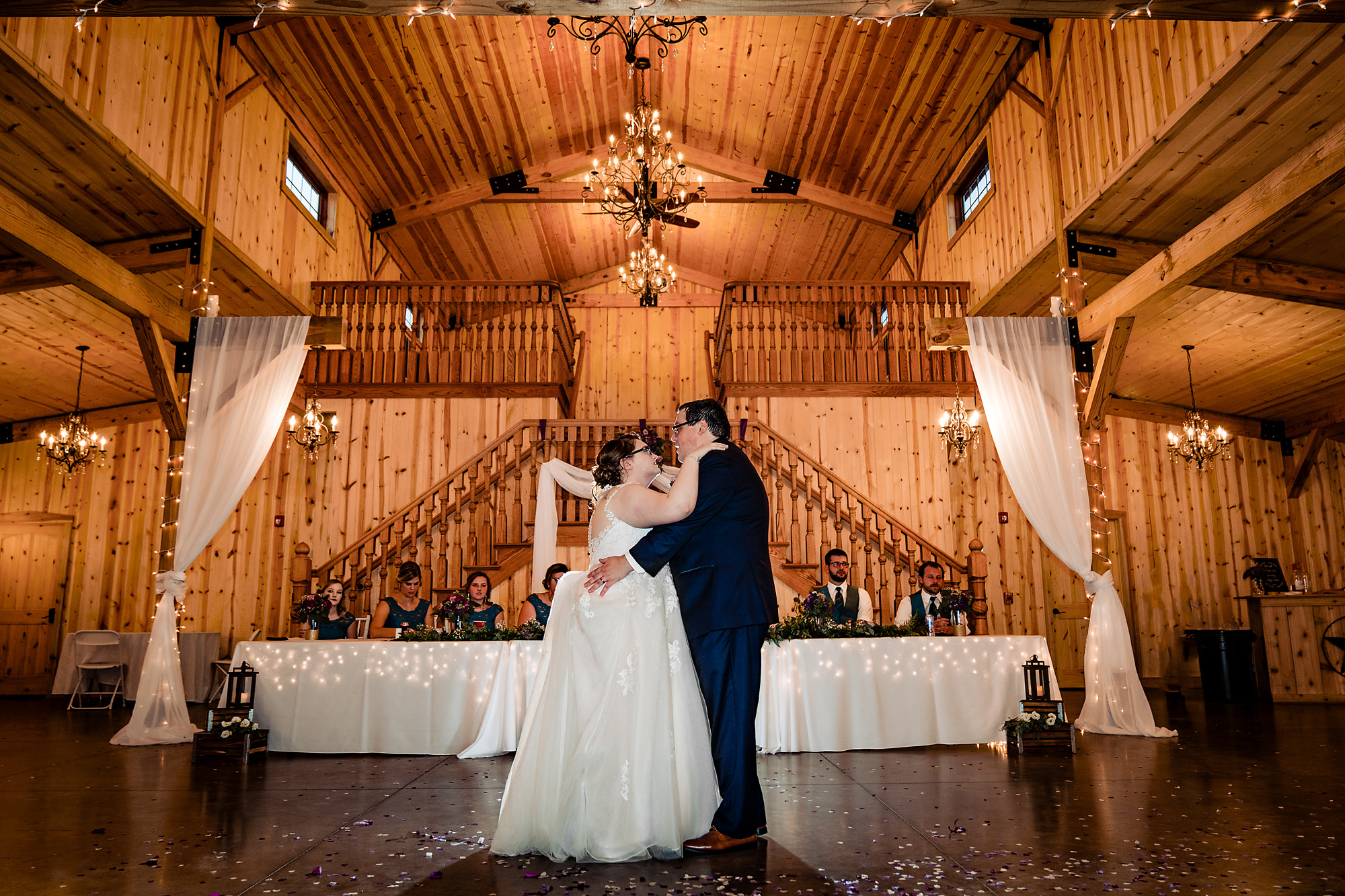 Silver-Creek-Stables-Wedding-Photography-19.jpg