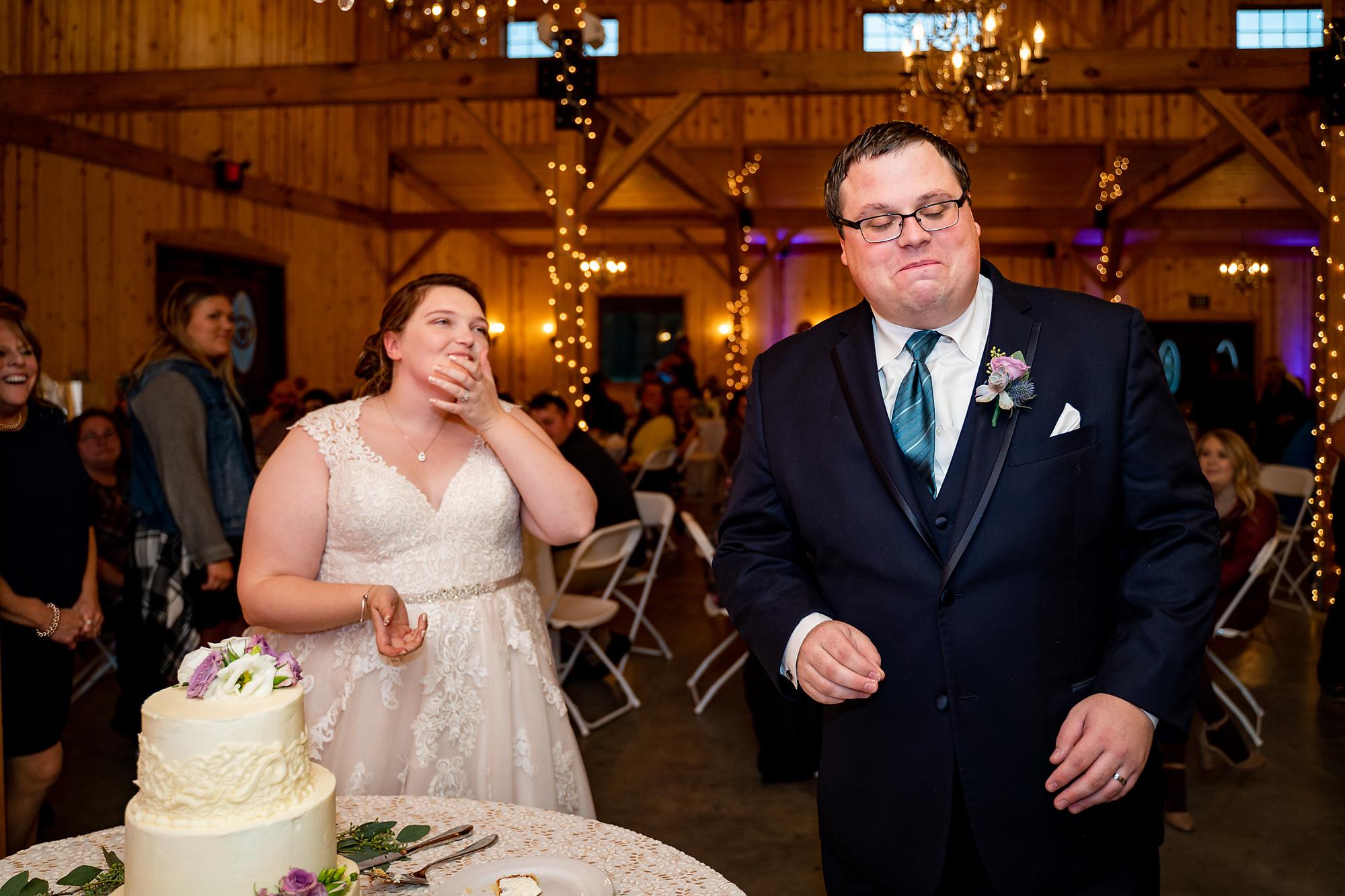 Silver-Creek-Stables-Wedding-Photography-20.jpg