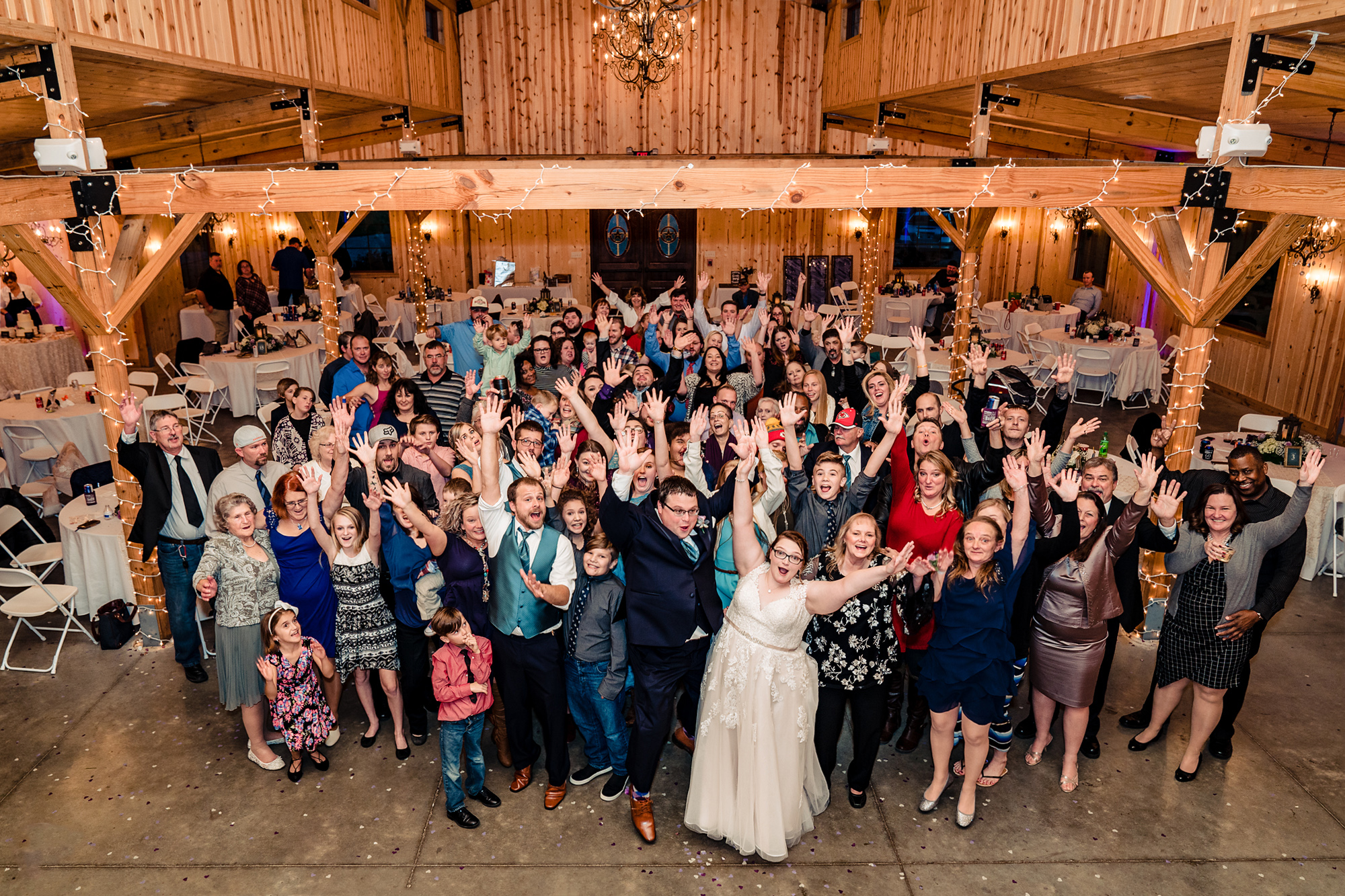 Silver-Creek-Stables-Wedding-Photography-21.jpg