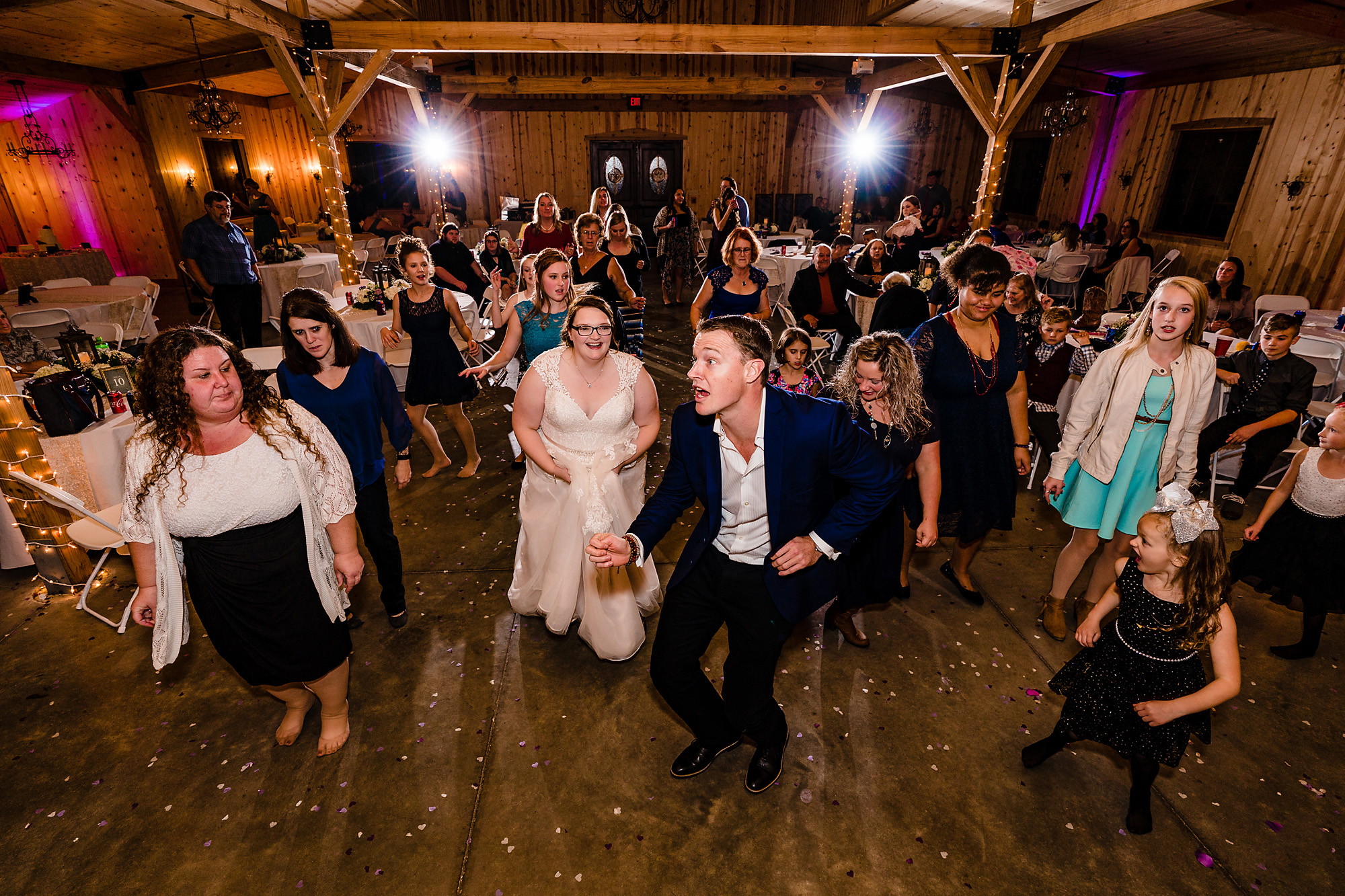 Silver-Creek-Stables-Wedding-Photography-23.jpg
