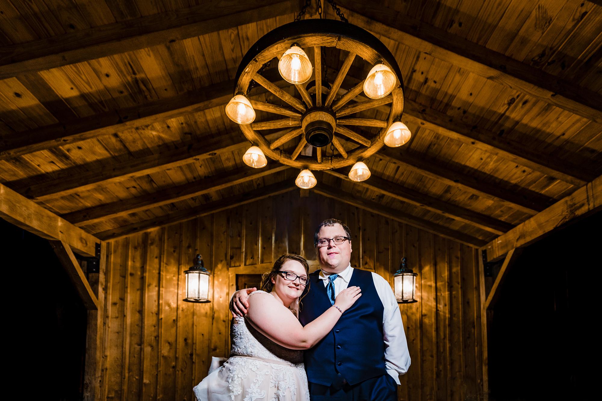 Silver-Creek-Stables-Wedding-Photography-24.jpg