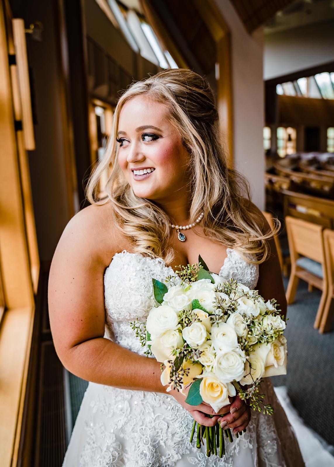 St-Susanna-Church-Mason-OH-Wedding-Photographer-8.jpg