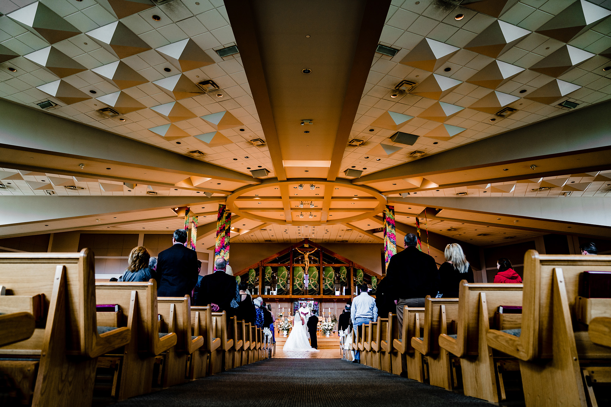 St-Susanna-Church-Mason-OH-Wedding-Photographer-12.jpg