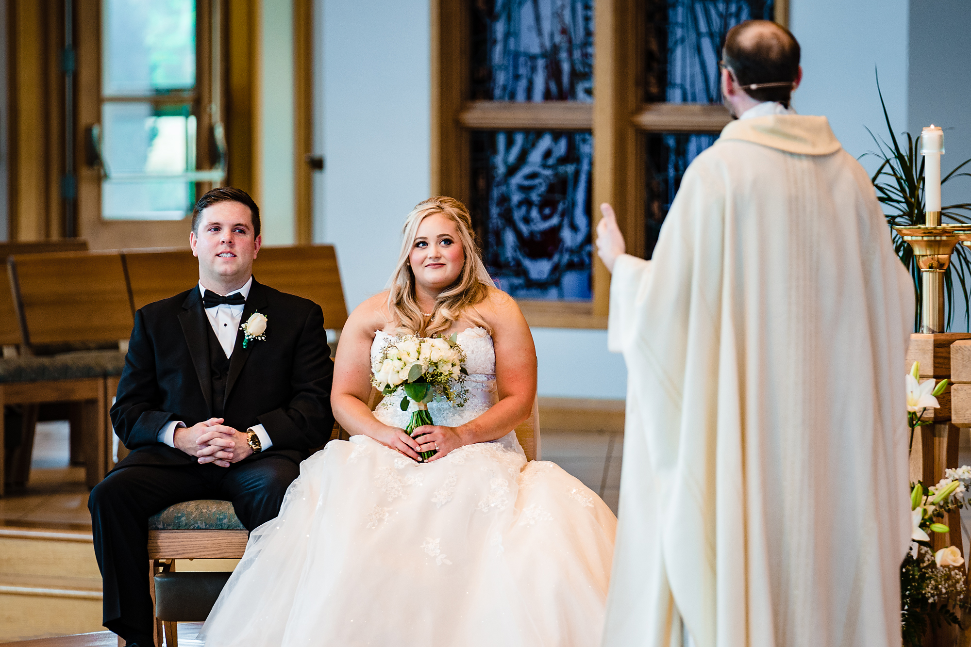 St-Susanna-Church-Mason-OH-Wedding-Photographer-13.jpg