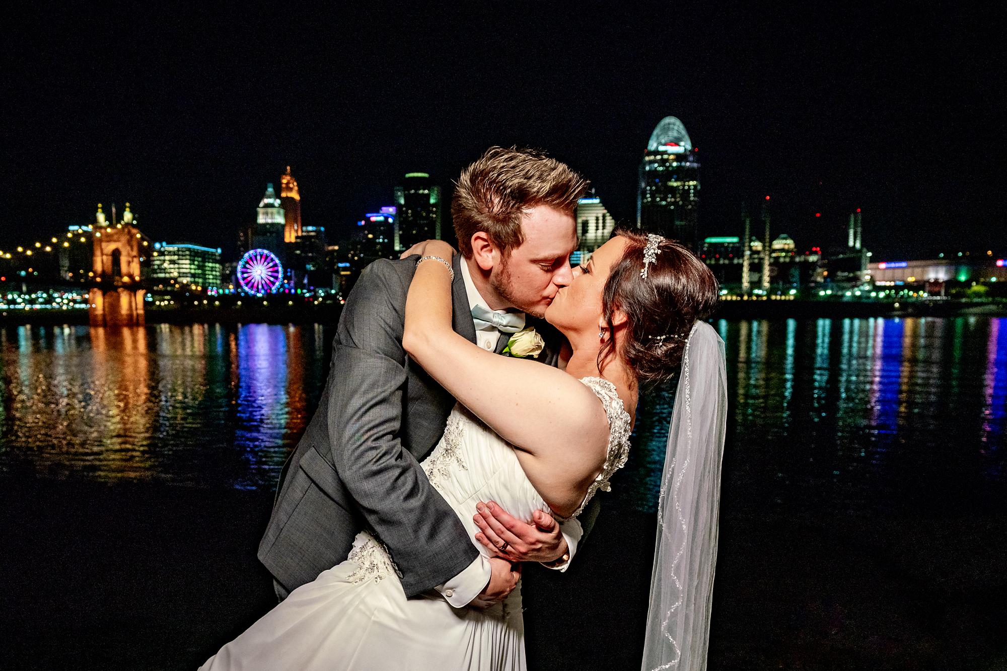 George-Rogers-Clark-Park-Newport-Covington-Kentucky-Wedding-Photography-2.jpg