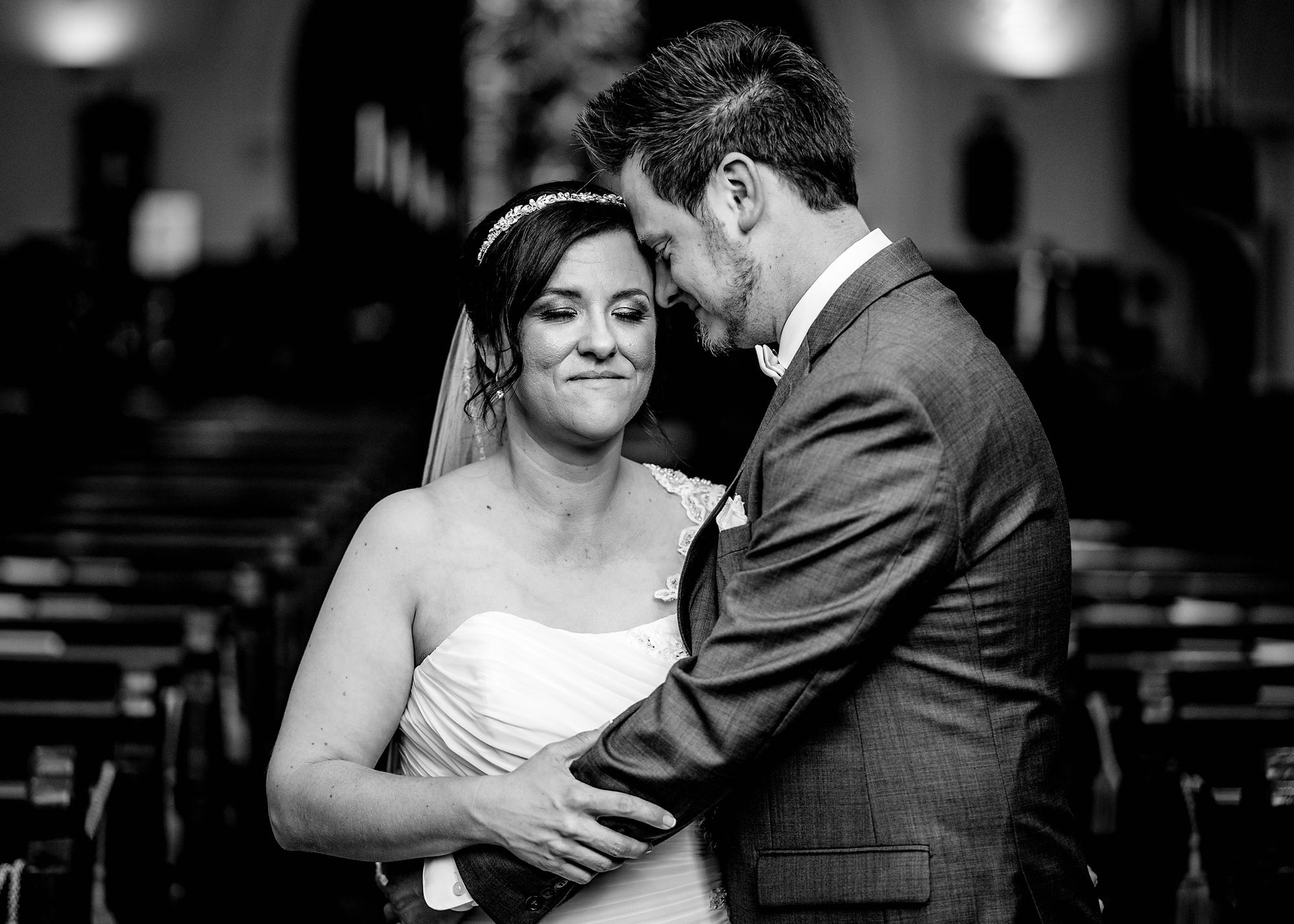 Trinity-Episcopal-Church-Covington-KY-Wedding-Photographer-1.jpg