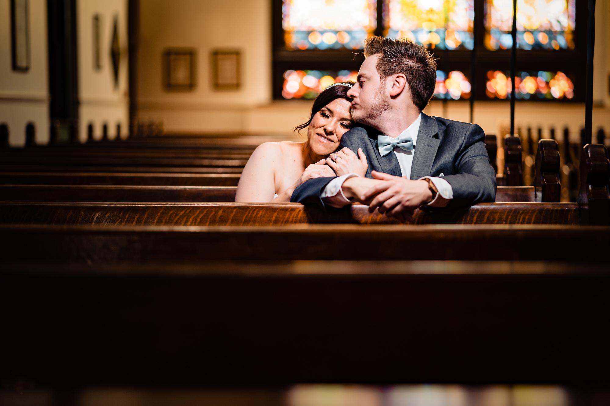 Trinity-Episcopal-Church-Covington-KY-Wedding-Photographer-2.jpg