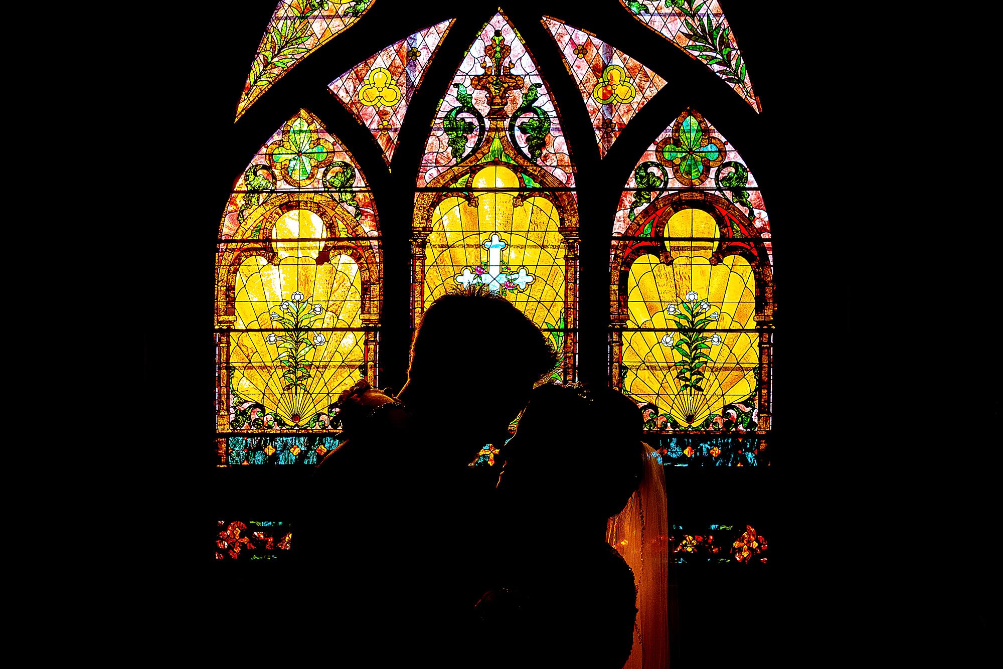 Trinity-Episcopal-Church-Covington-KY-Wedding-Photographer-3.jpg