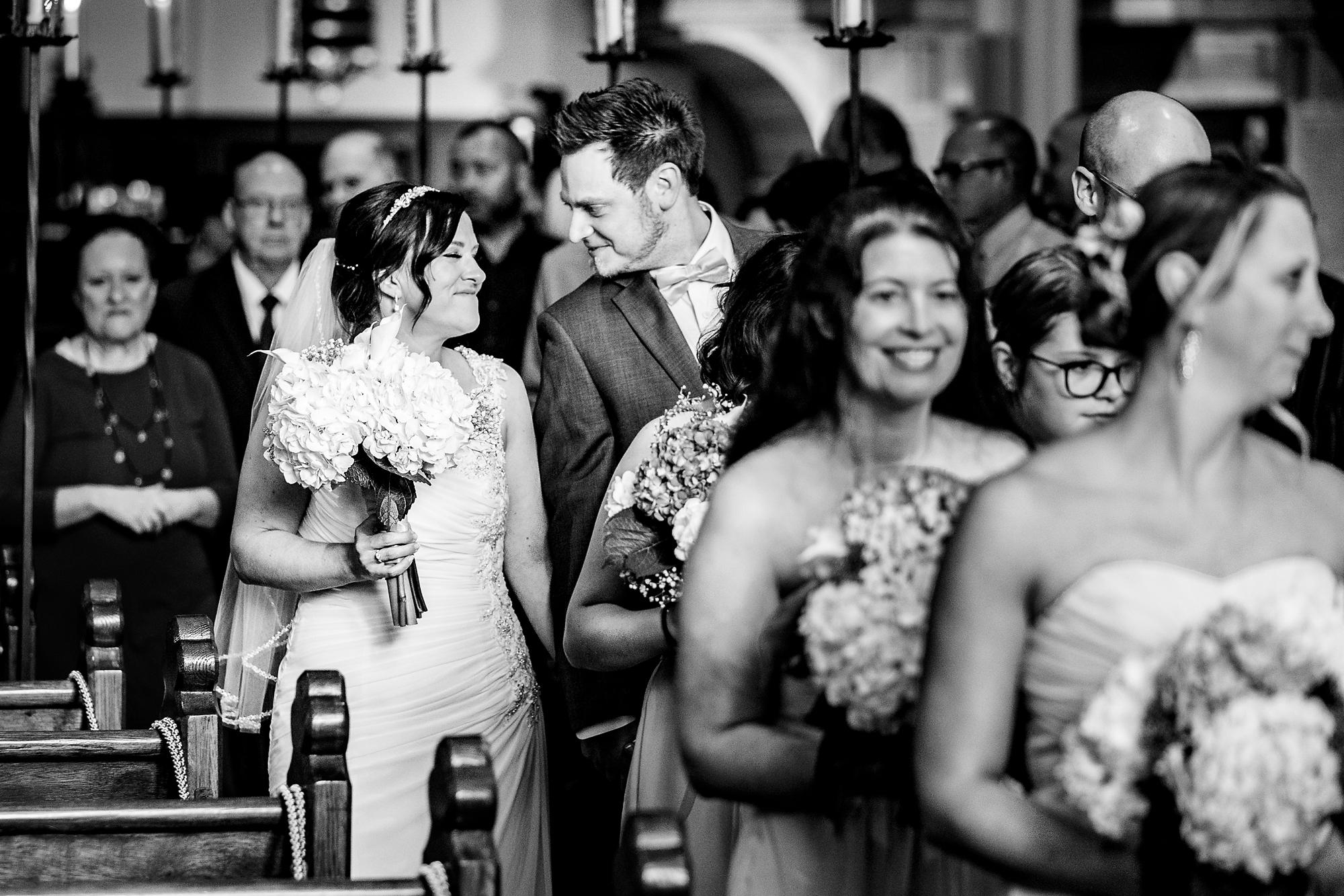 Trinity-Episcopal-Church-Covington-KY-Wedding-Photographer-7.jpg